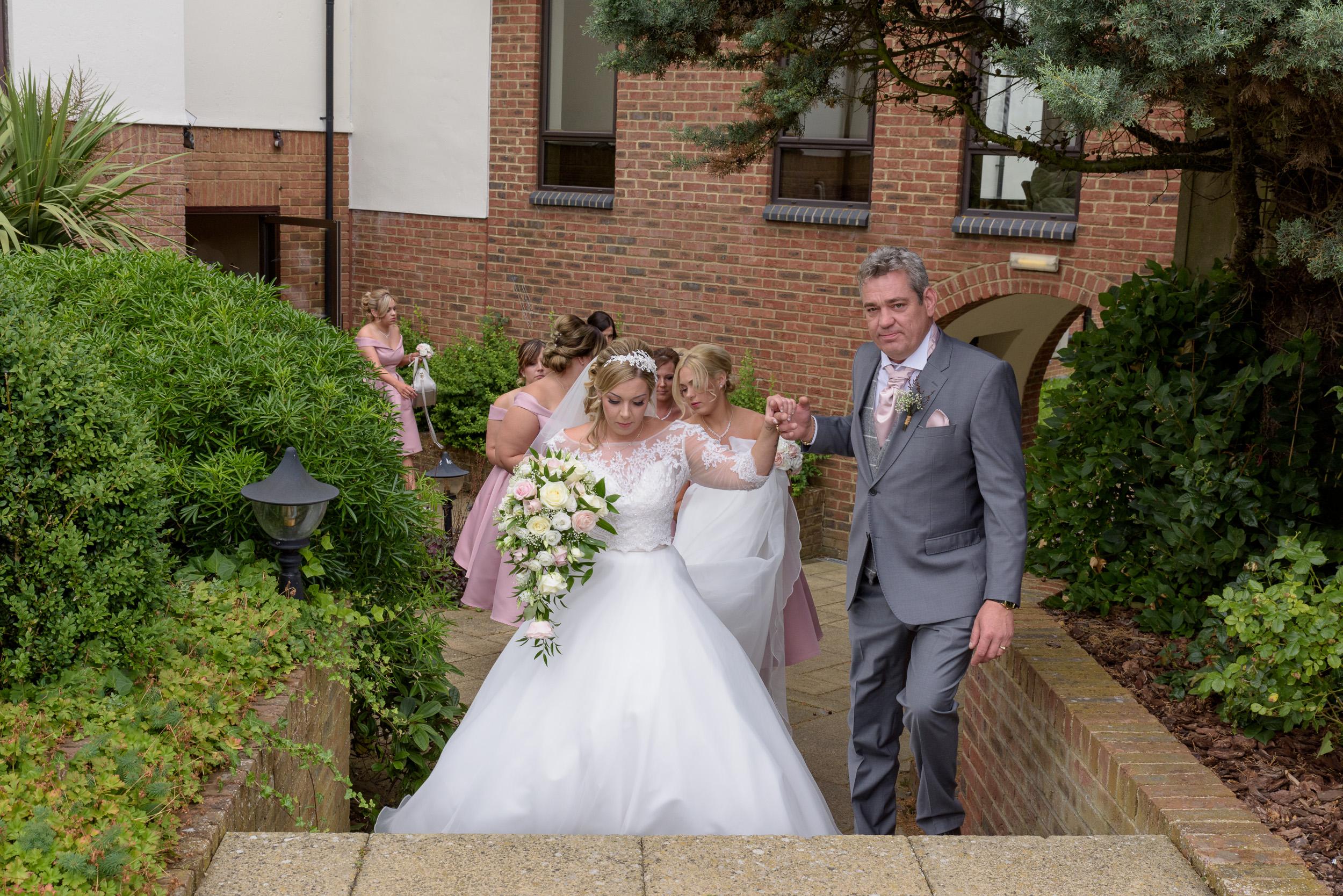 Mark & Ella's Wedding-96.jpg