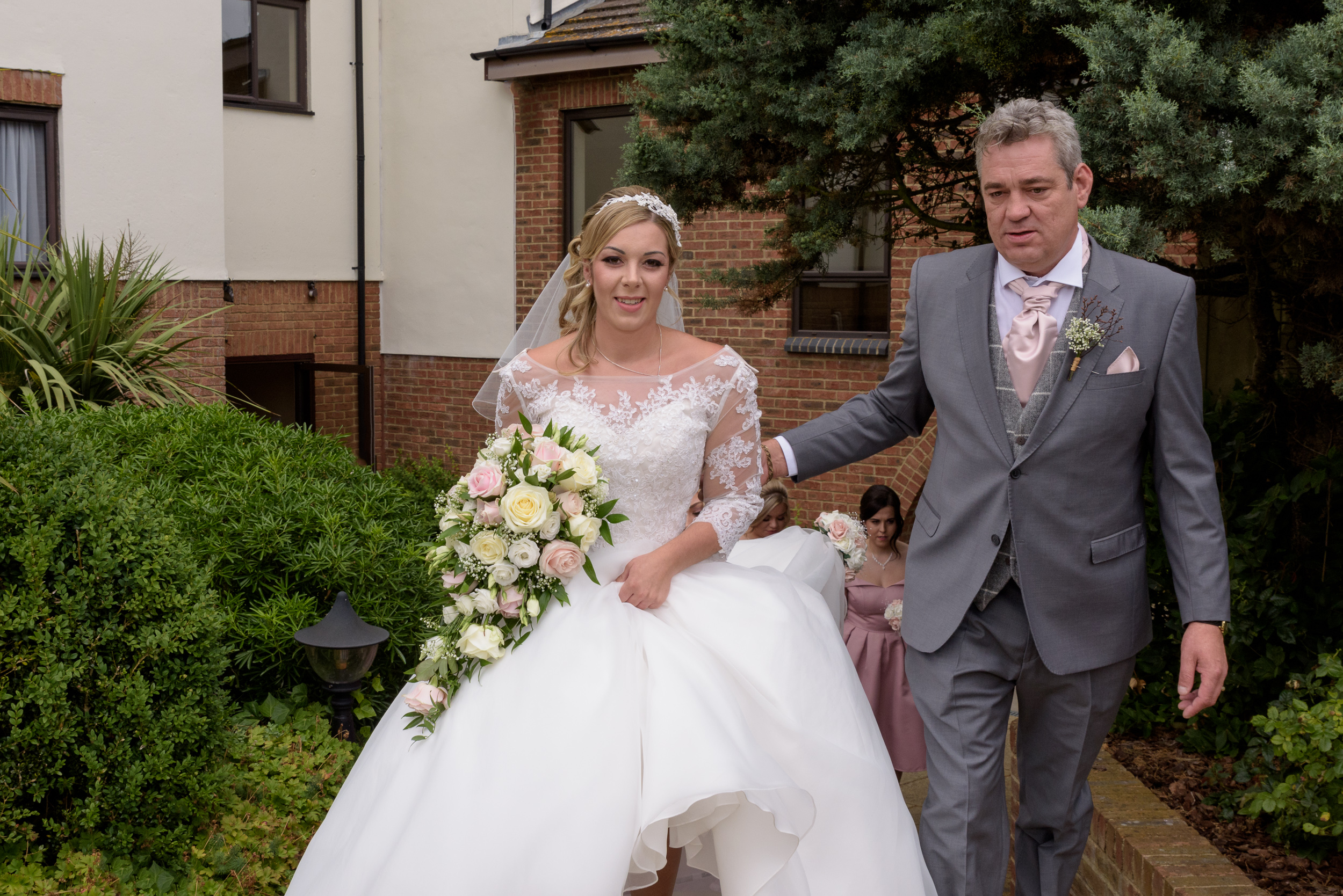 Mark & Ella's Wedding-97.jpg