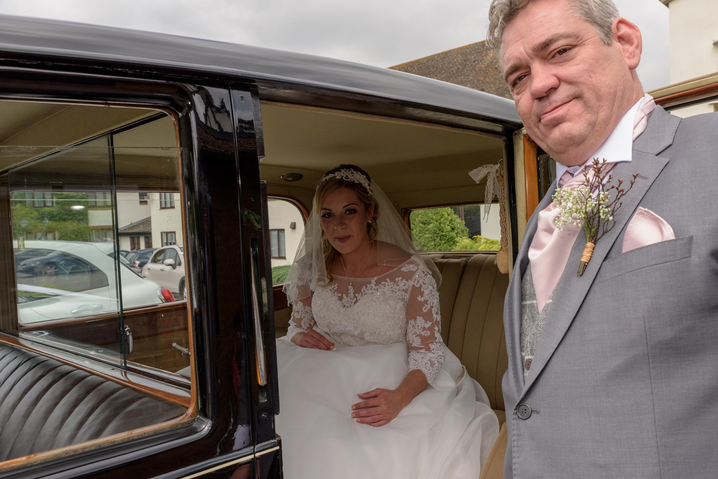 Mark & Ella's Wedding-100.jpg