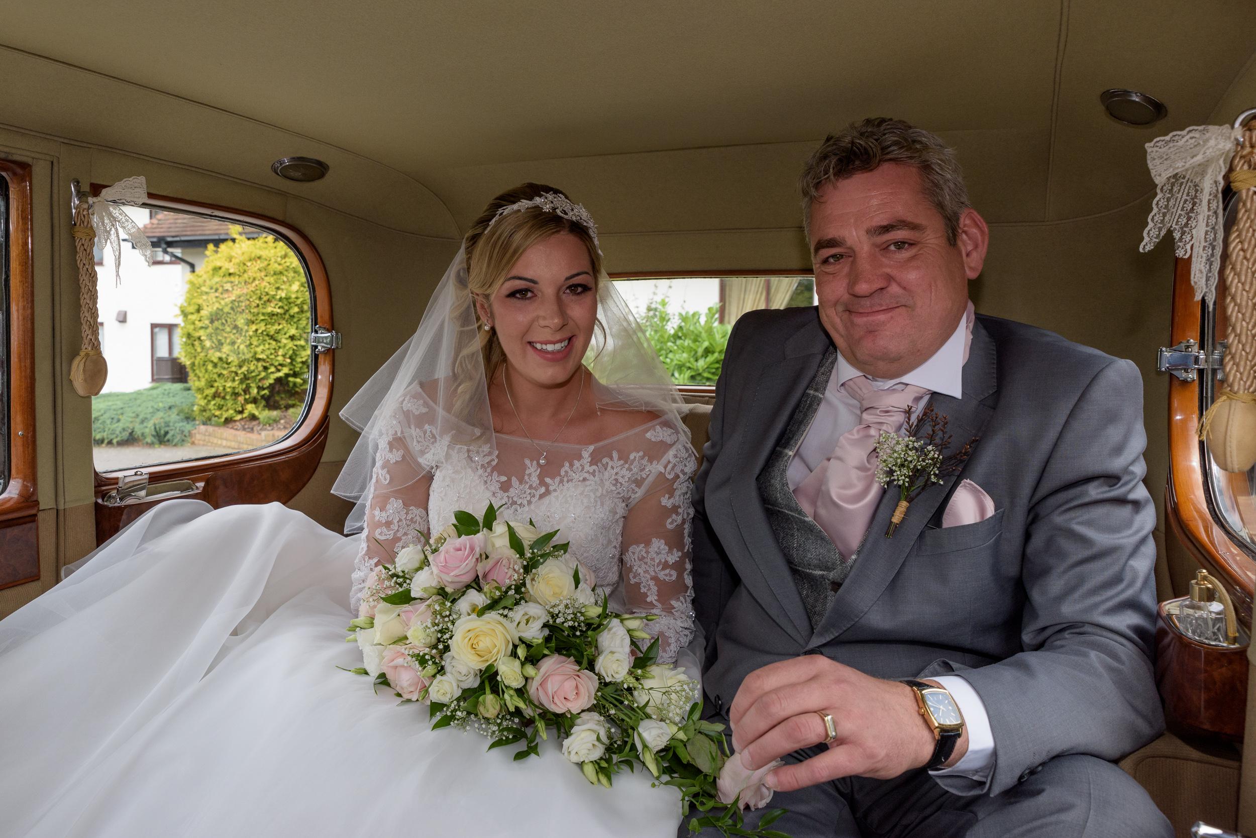 Mark & Ella's Wedding-101.jpg