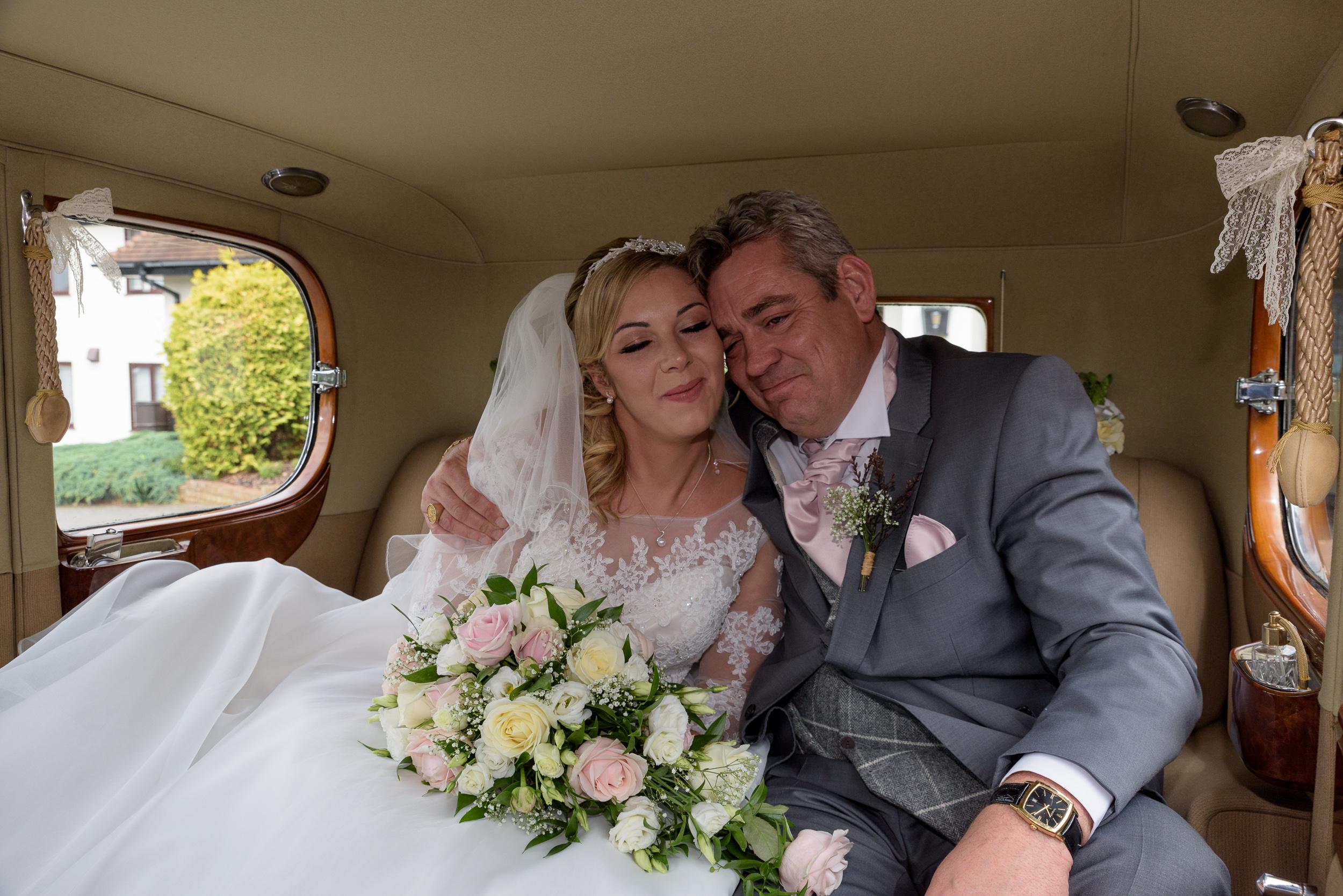Mark & Ella's Wedding-103.jpg