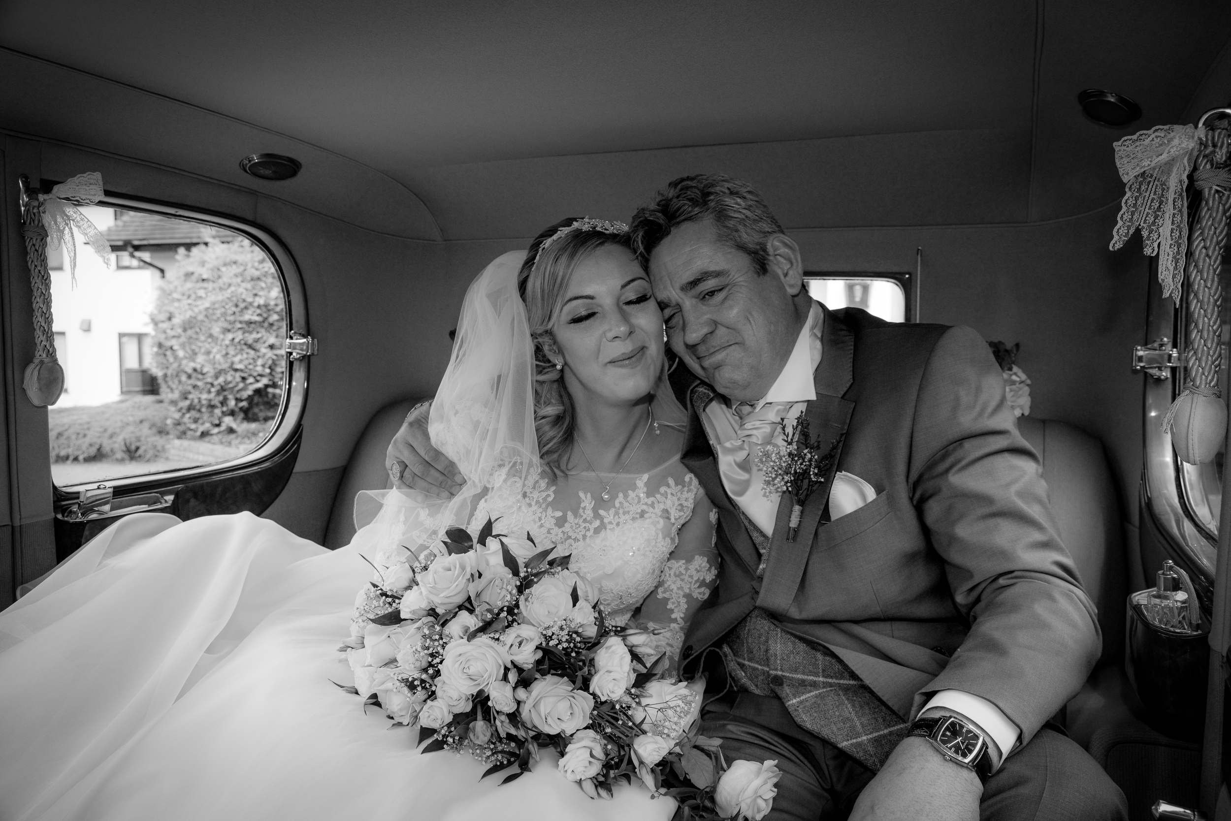 Mark & Ella's Wedding-104.jpg