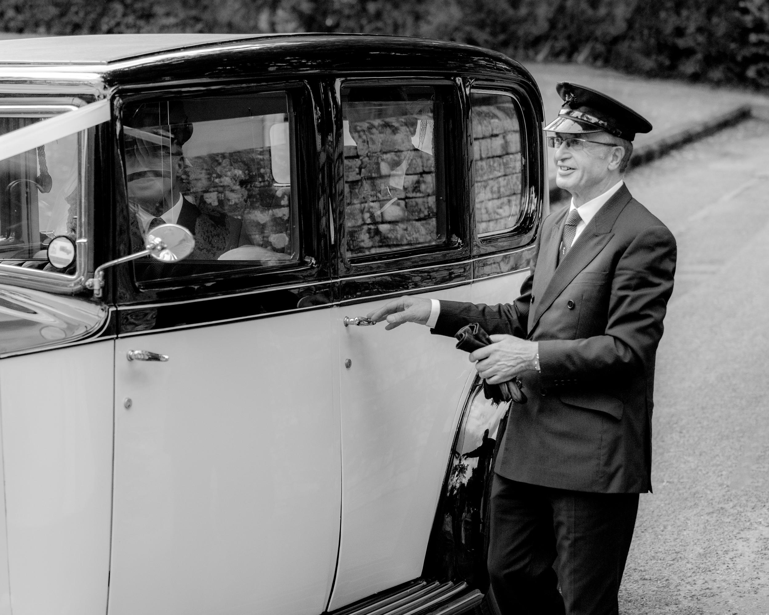 Mark & Ella's Wedding-106.jpg