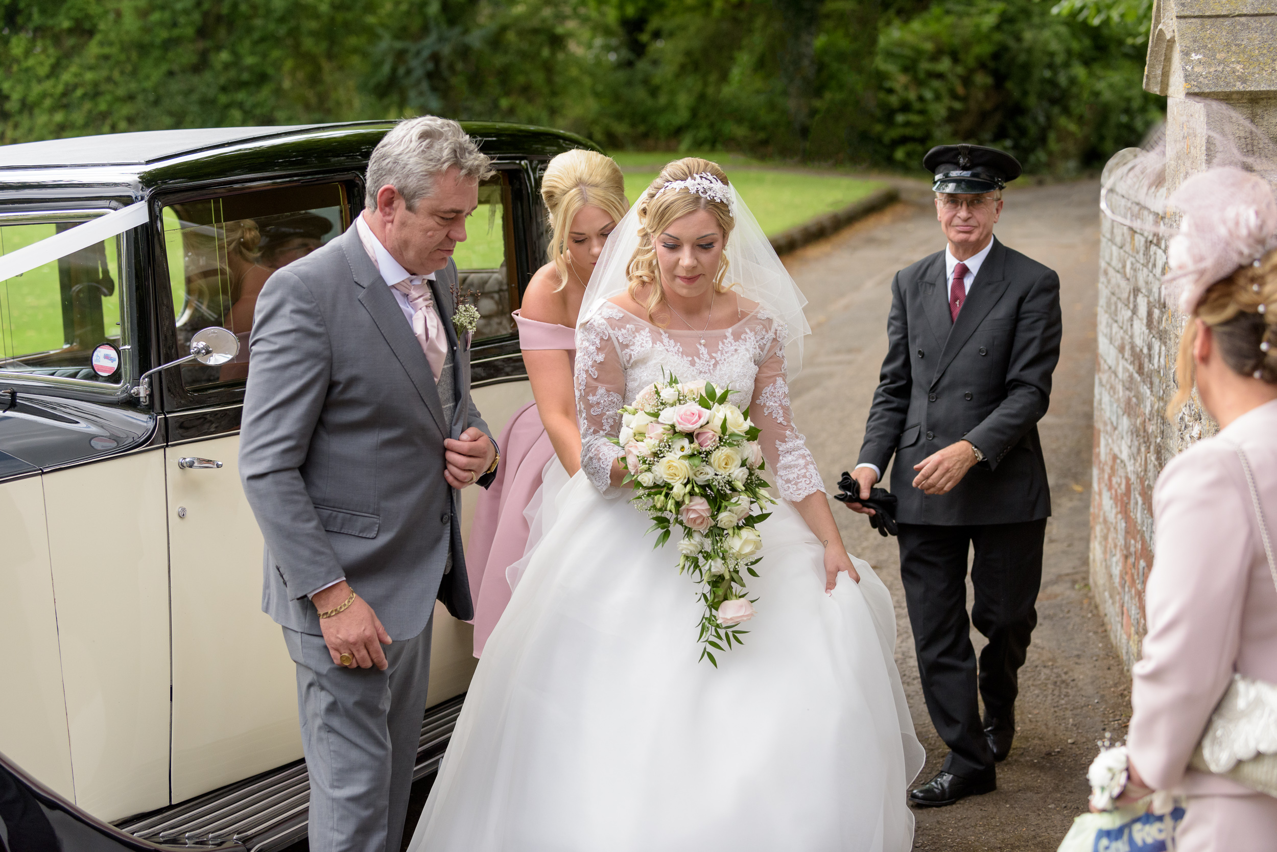 Mark & Ella's Wedding-107.jpg