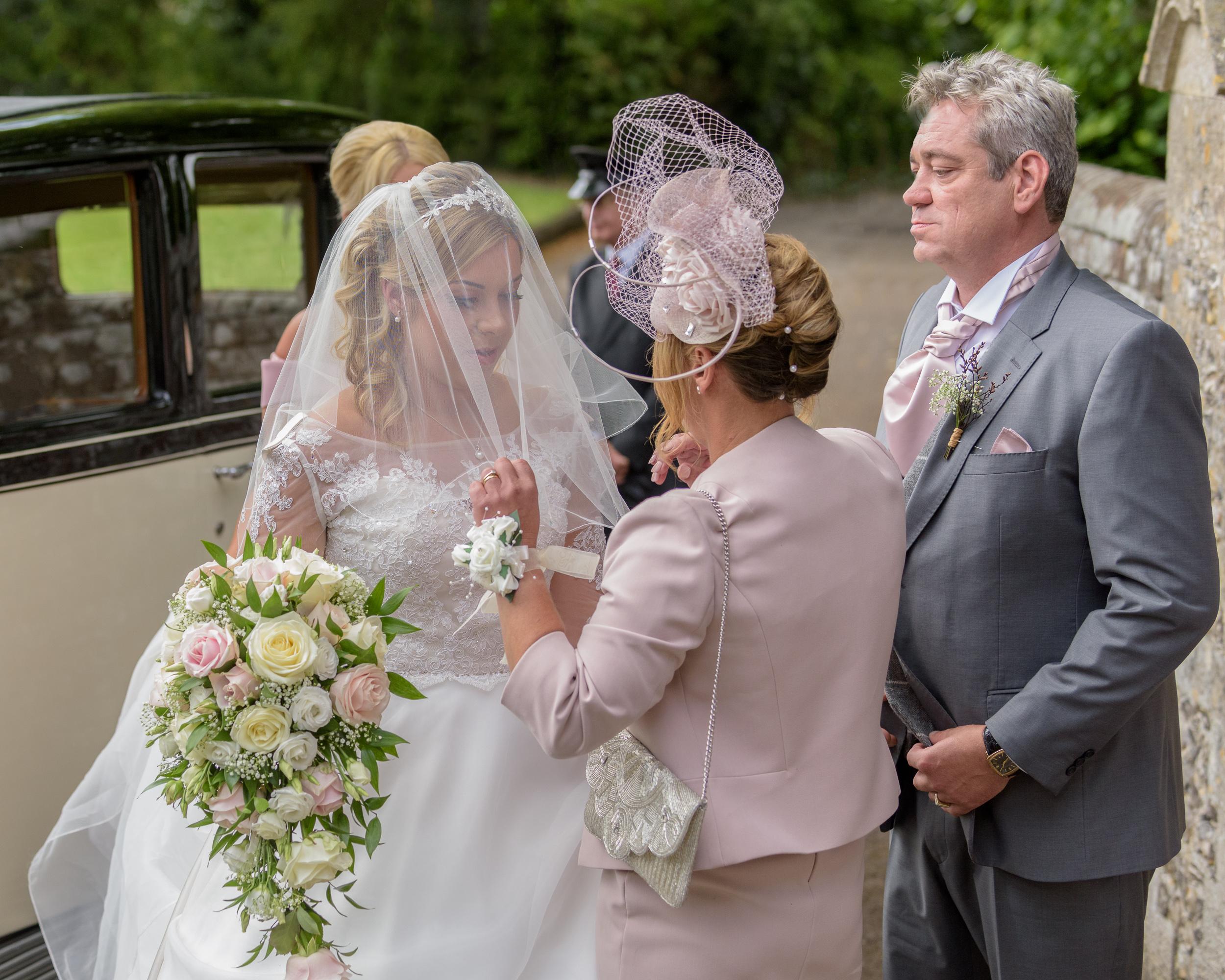 Mark & Ella's Wedding-109.jpg