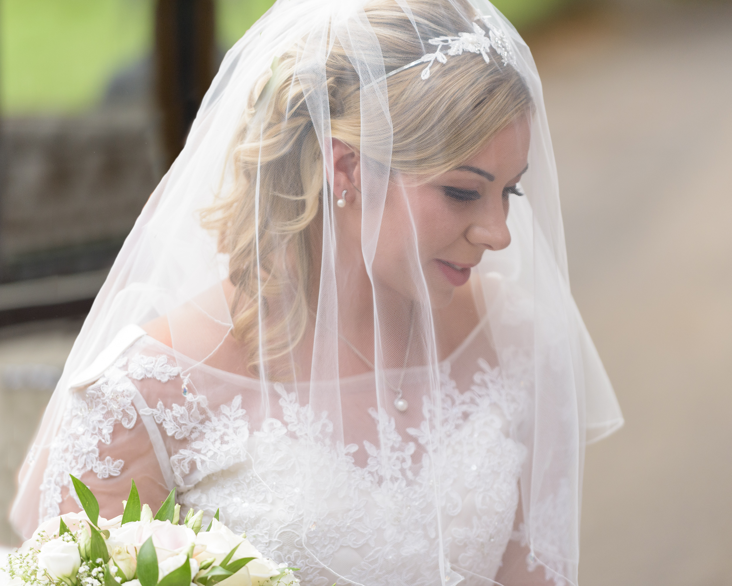 Mark & Ella's Wedding-110.jpg
