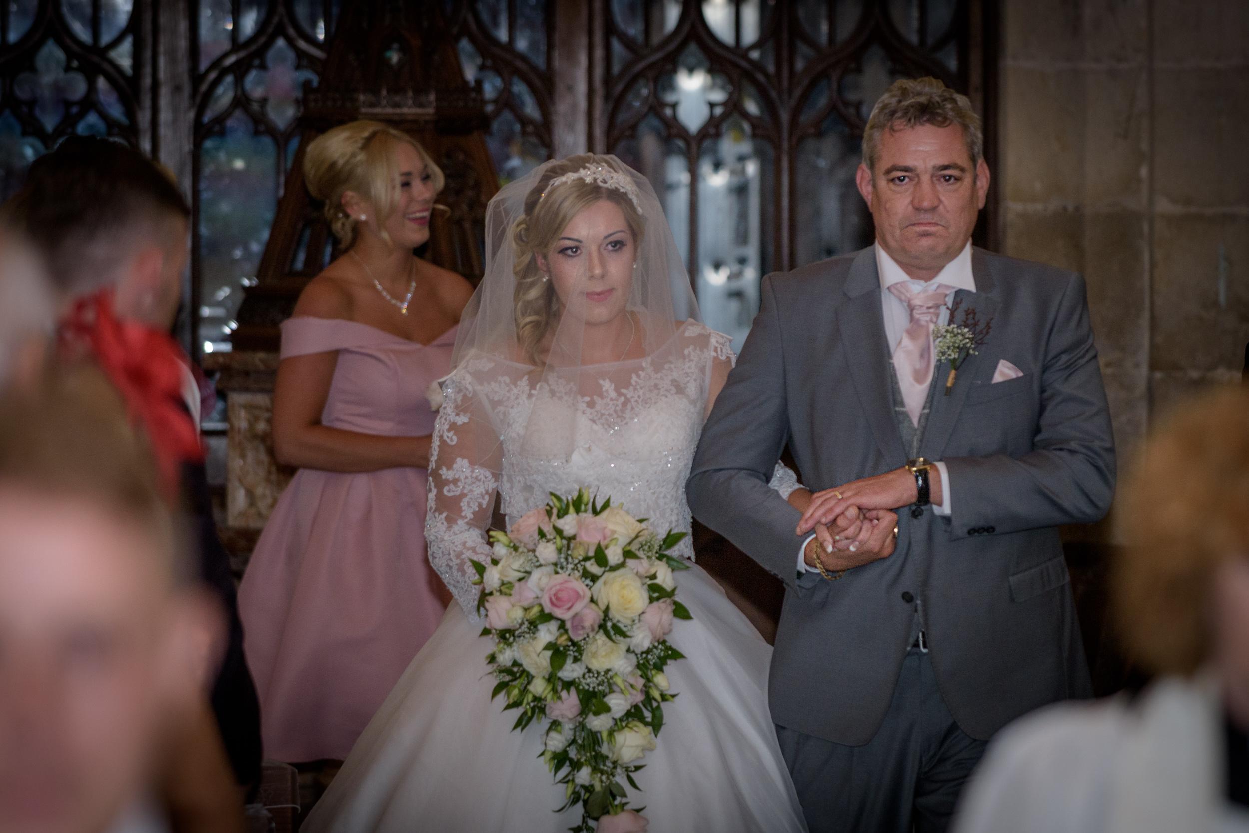Mark & Ella's Wedding-113.jpg