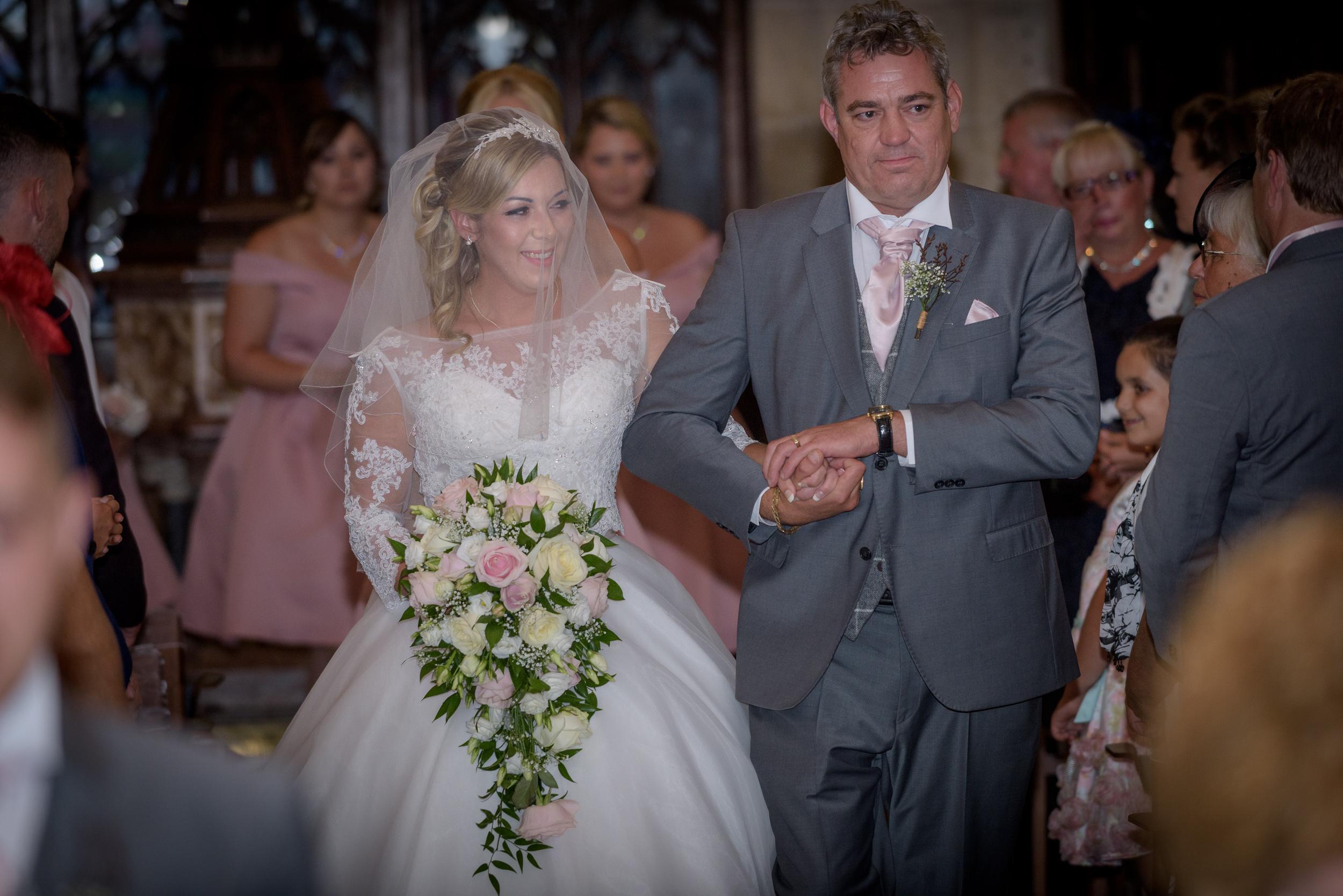 Mark & Ella's Wedding-114.jpg