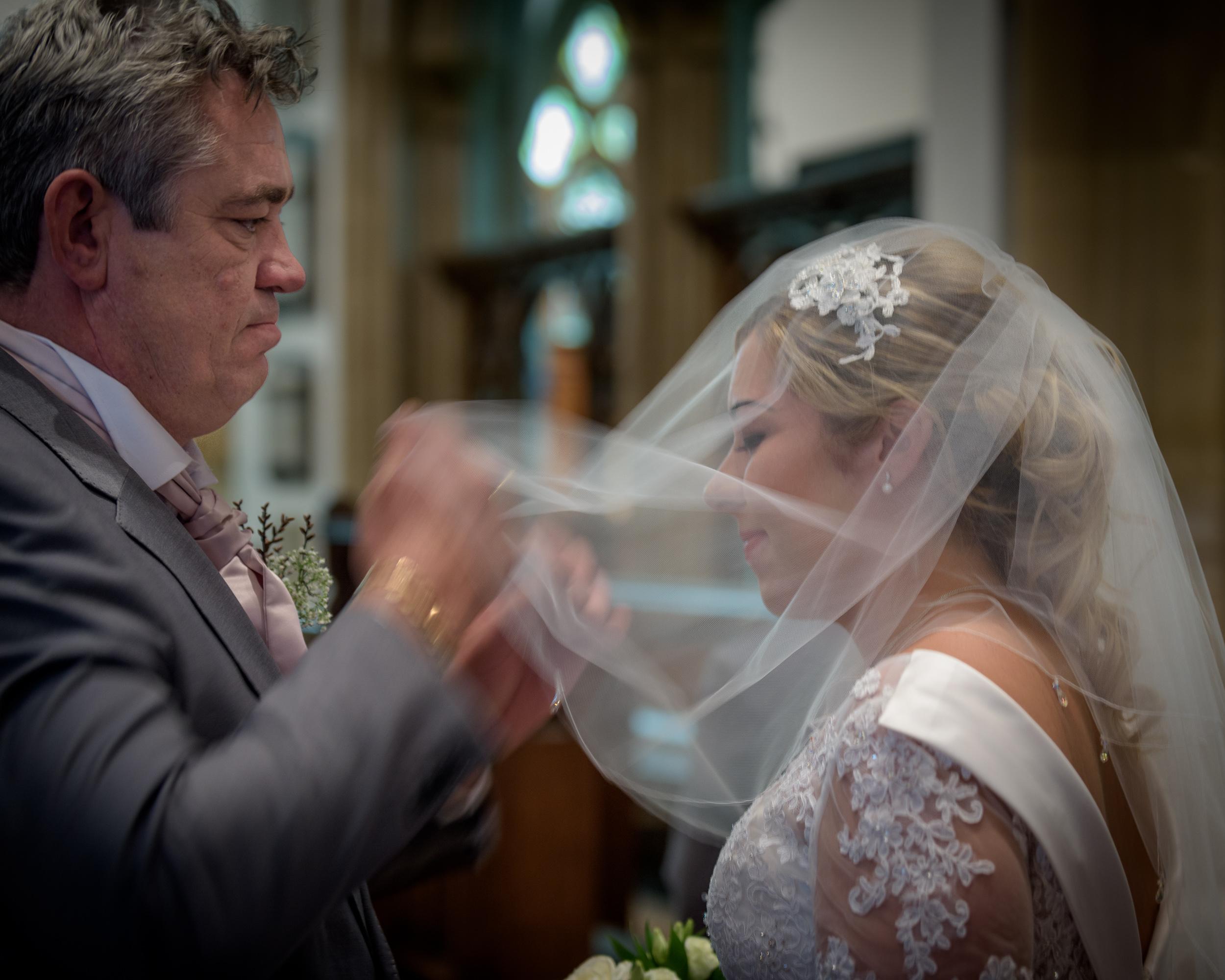 Mark & Ella's Wedding-115.jpg