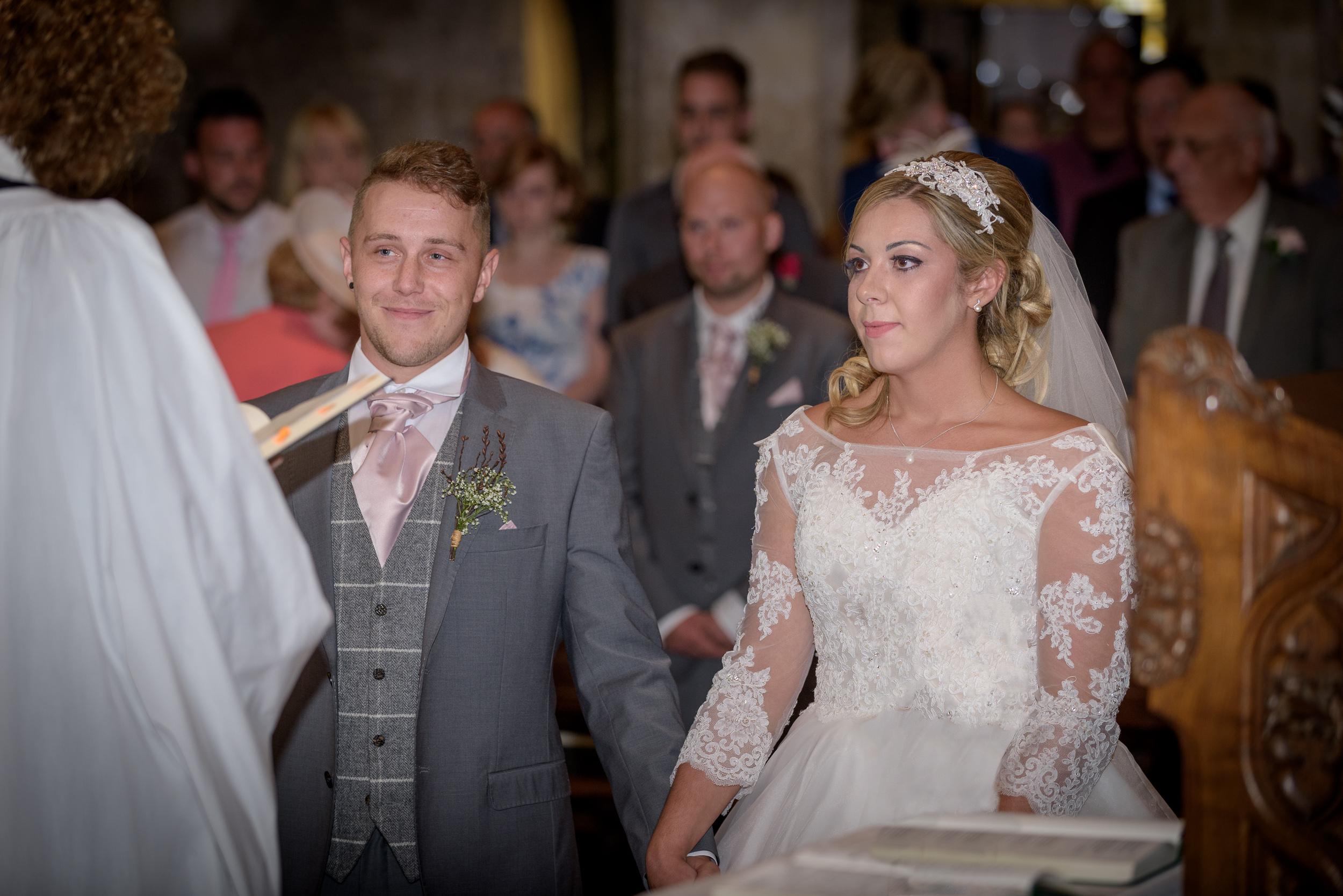 Mark & Ella's Wedding-116.jpg