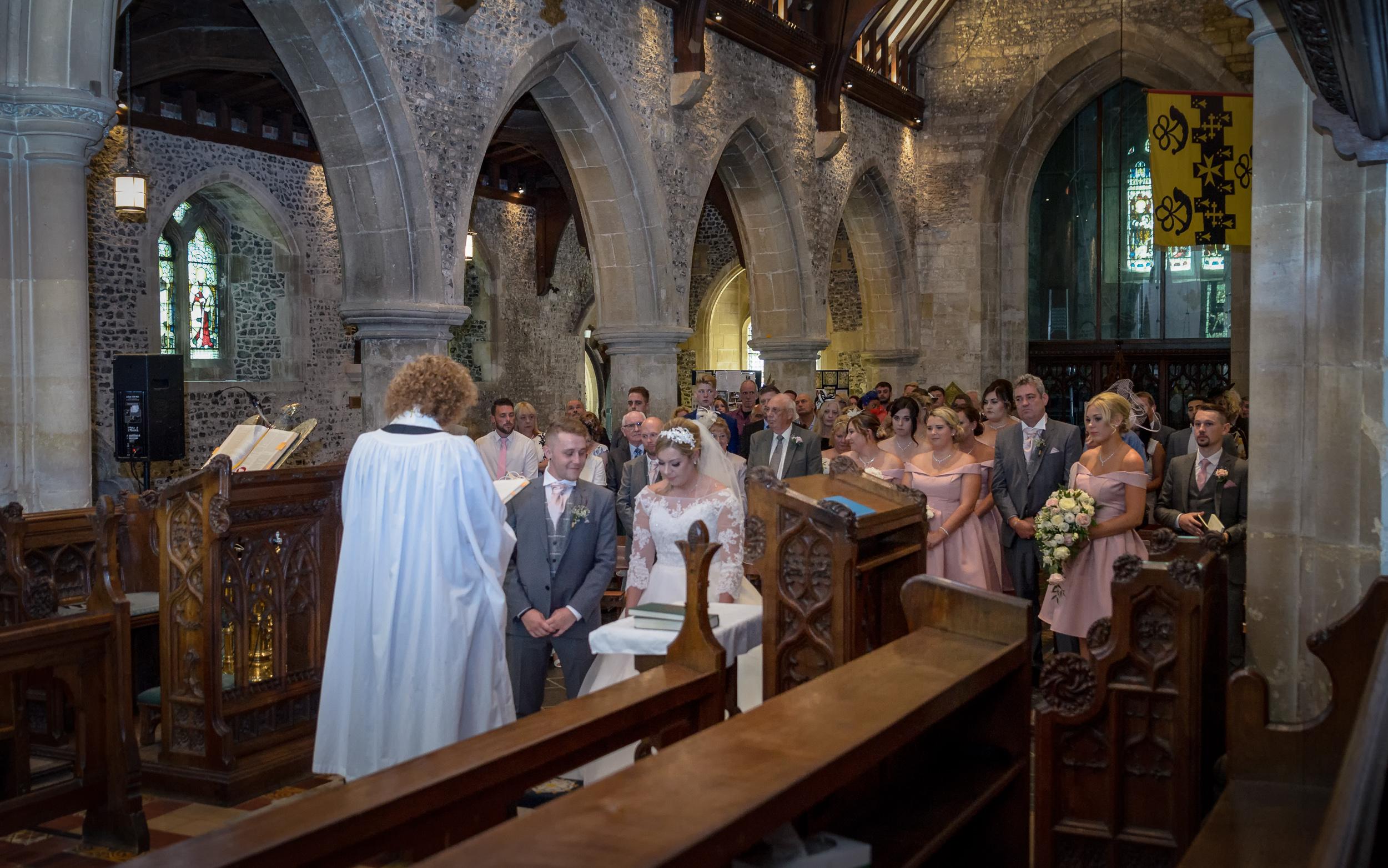 Mark & Ella's Wedding-118.jpg
