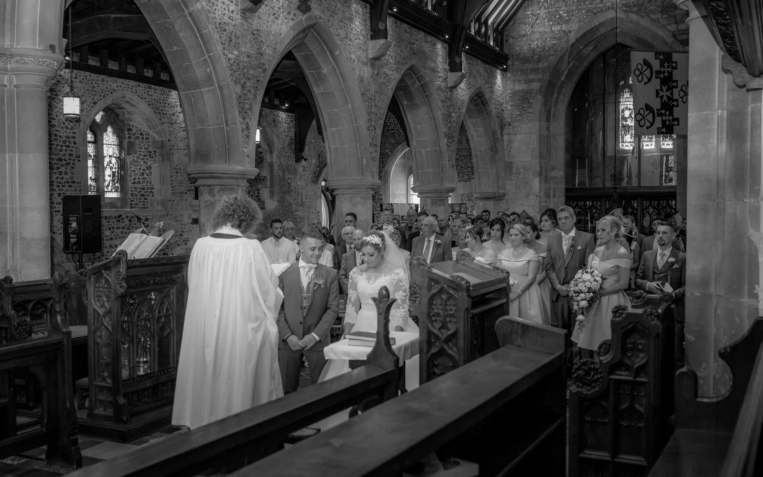 Mark & Ella's Wedding-119.jpg