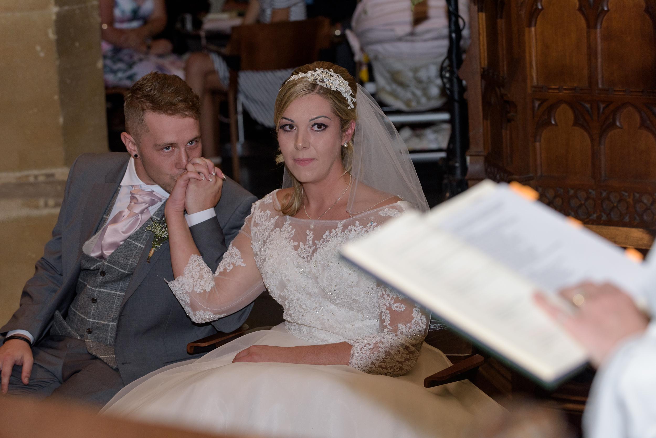 Mark & Ella's Wedding-122.jpg