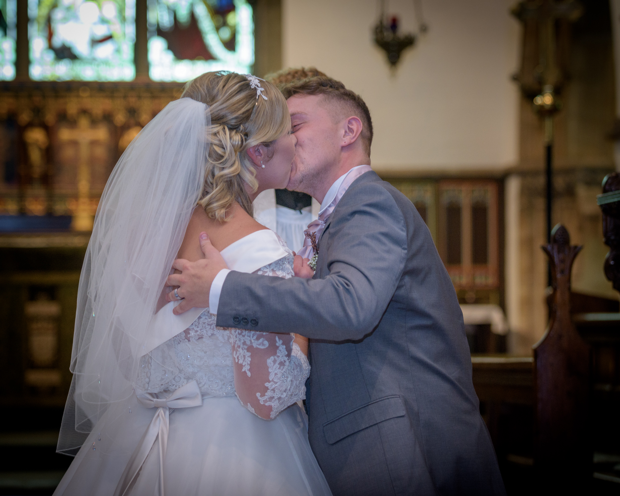 Mark & Ella's Wedding-127.jpg