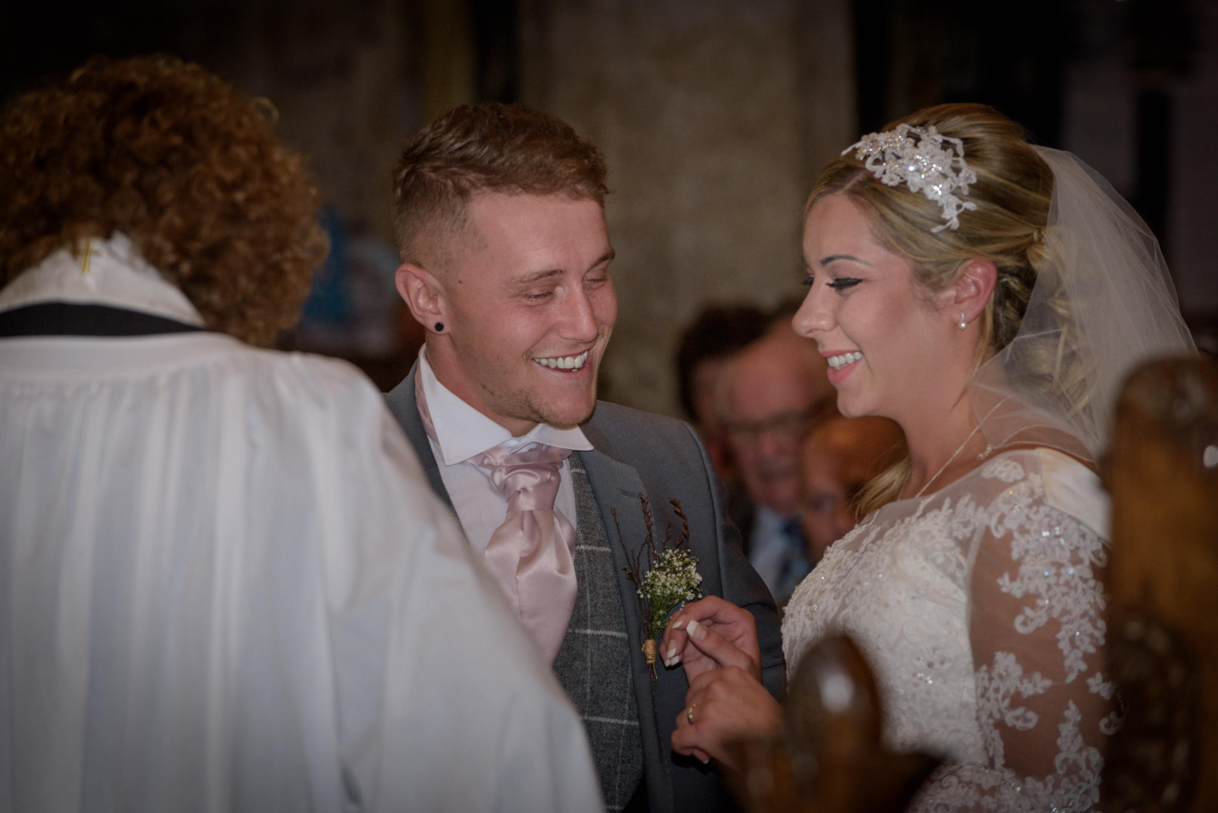 Mark & Ella's Wedding-129.jpg