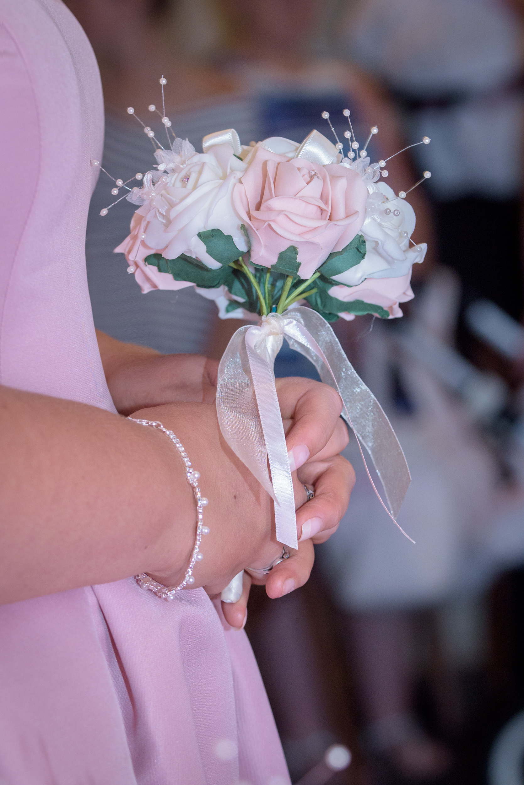 Mark & Ella's Wedding-131.jpg