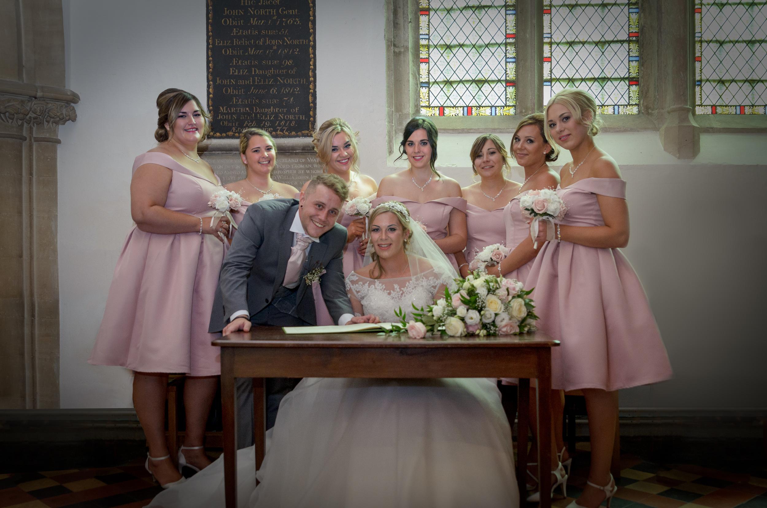 Mark & Ella's Wedding-137.jpg