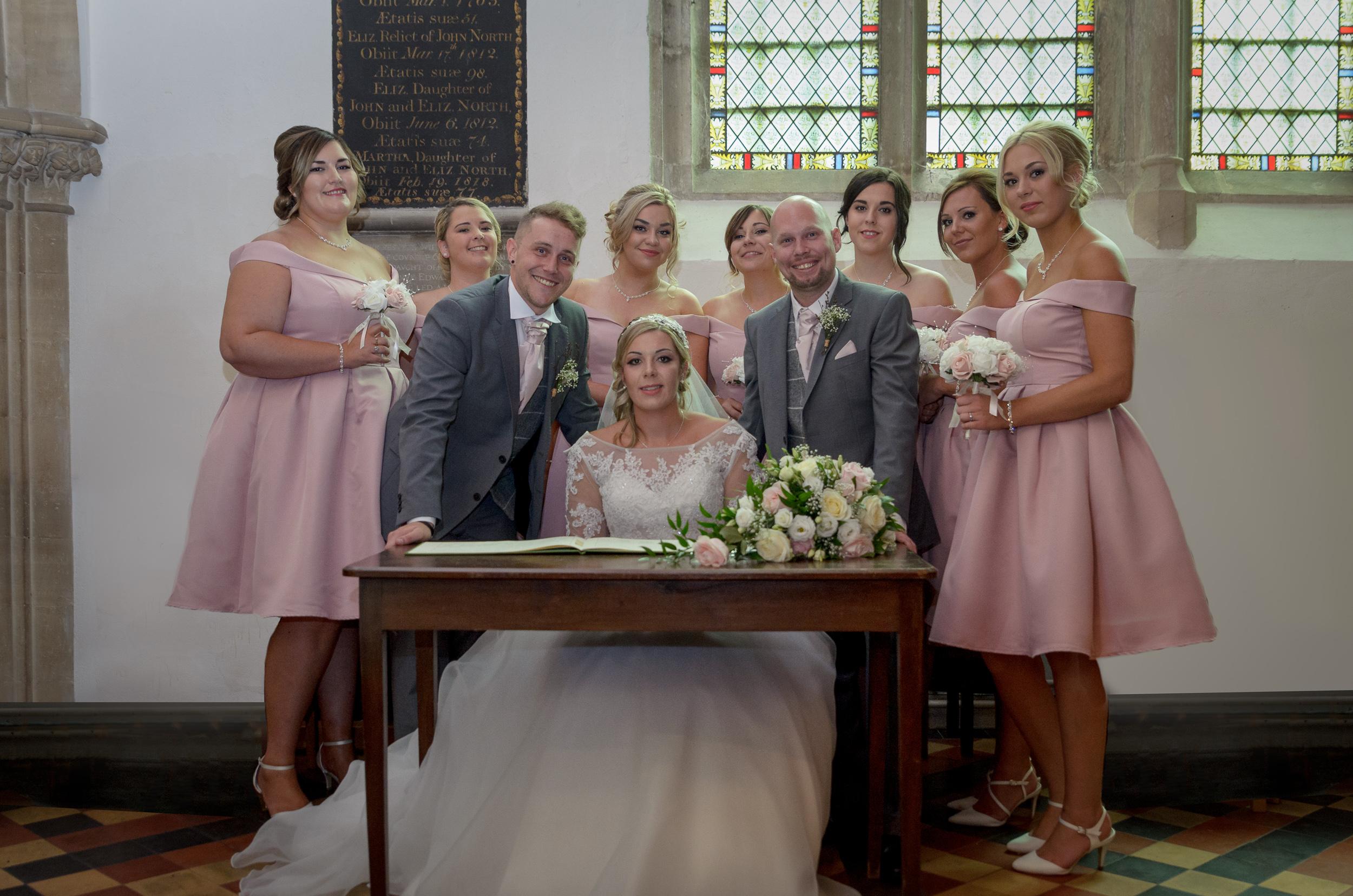 Mark & Ella's Wedding-138.jpg