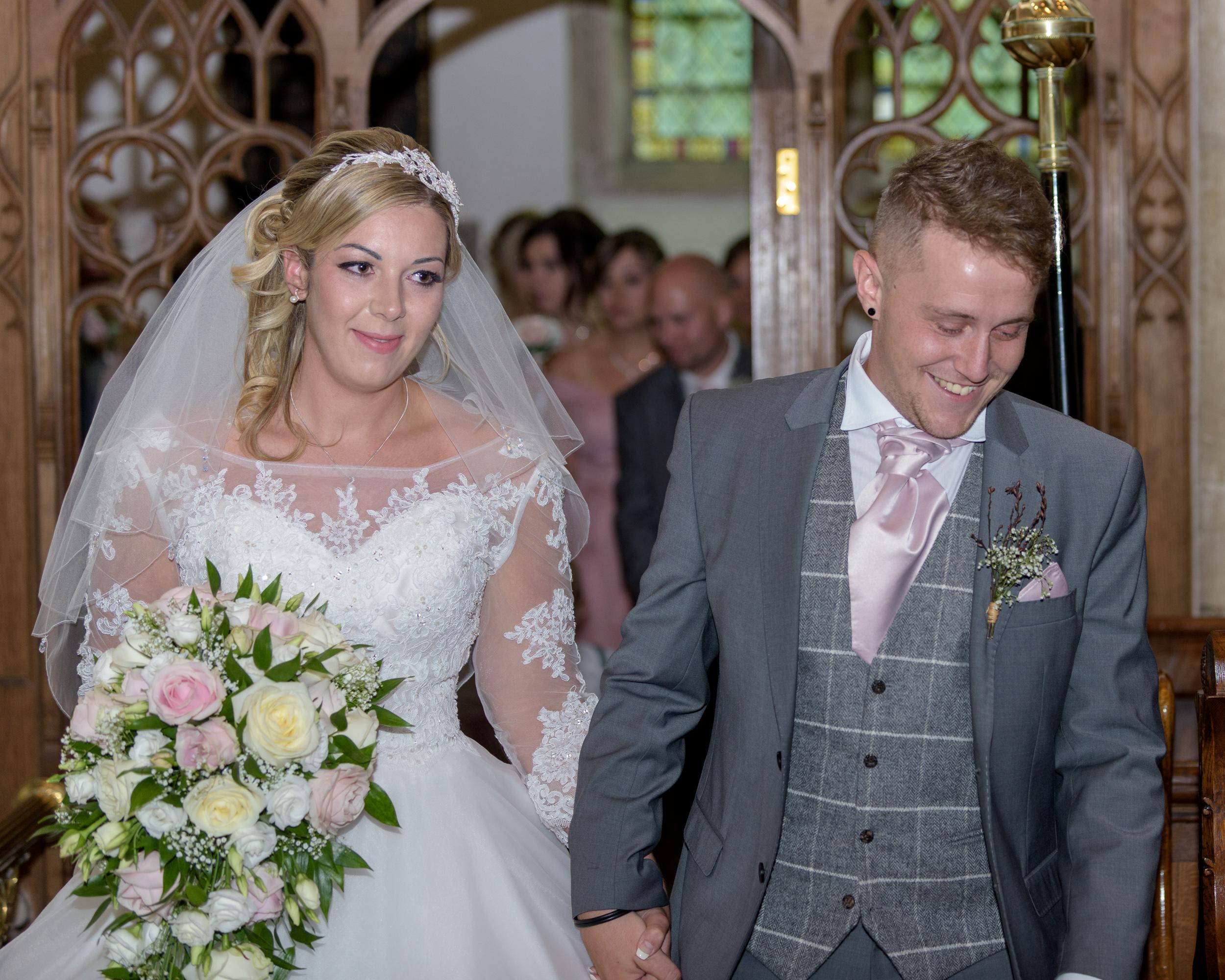 Mark & Ella's Wedding-139.jpg