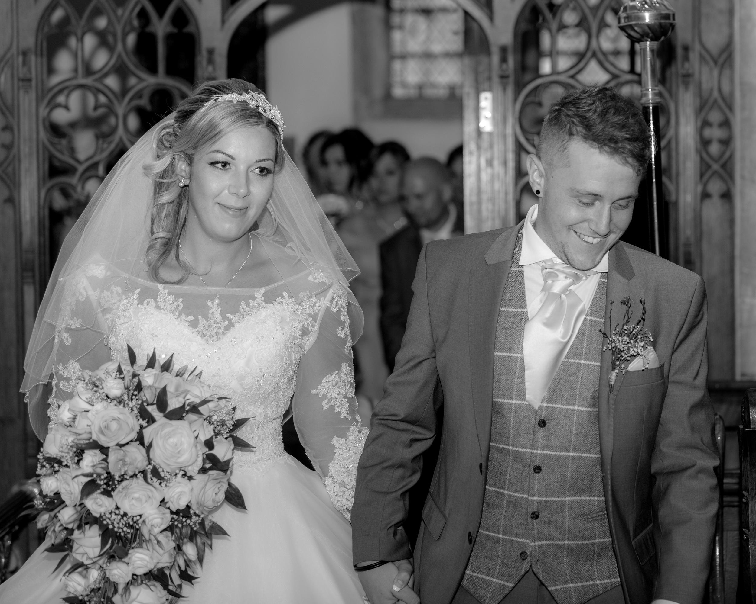 Mark & Ella's Wedding-140.jpg