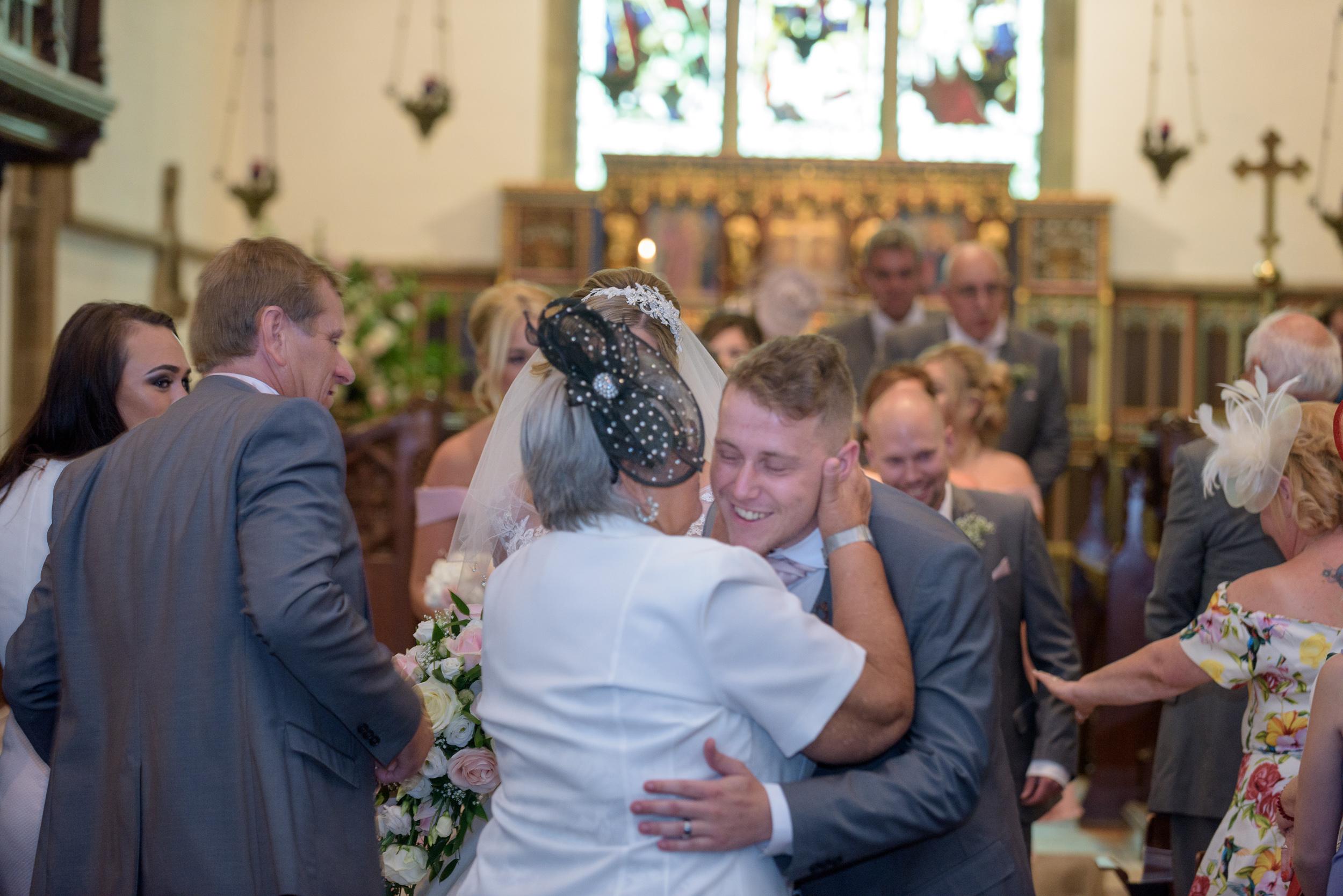 Mark & Ella's Wedding-141.jpg