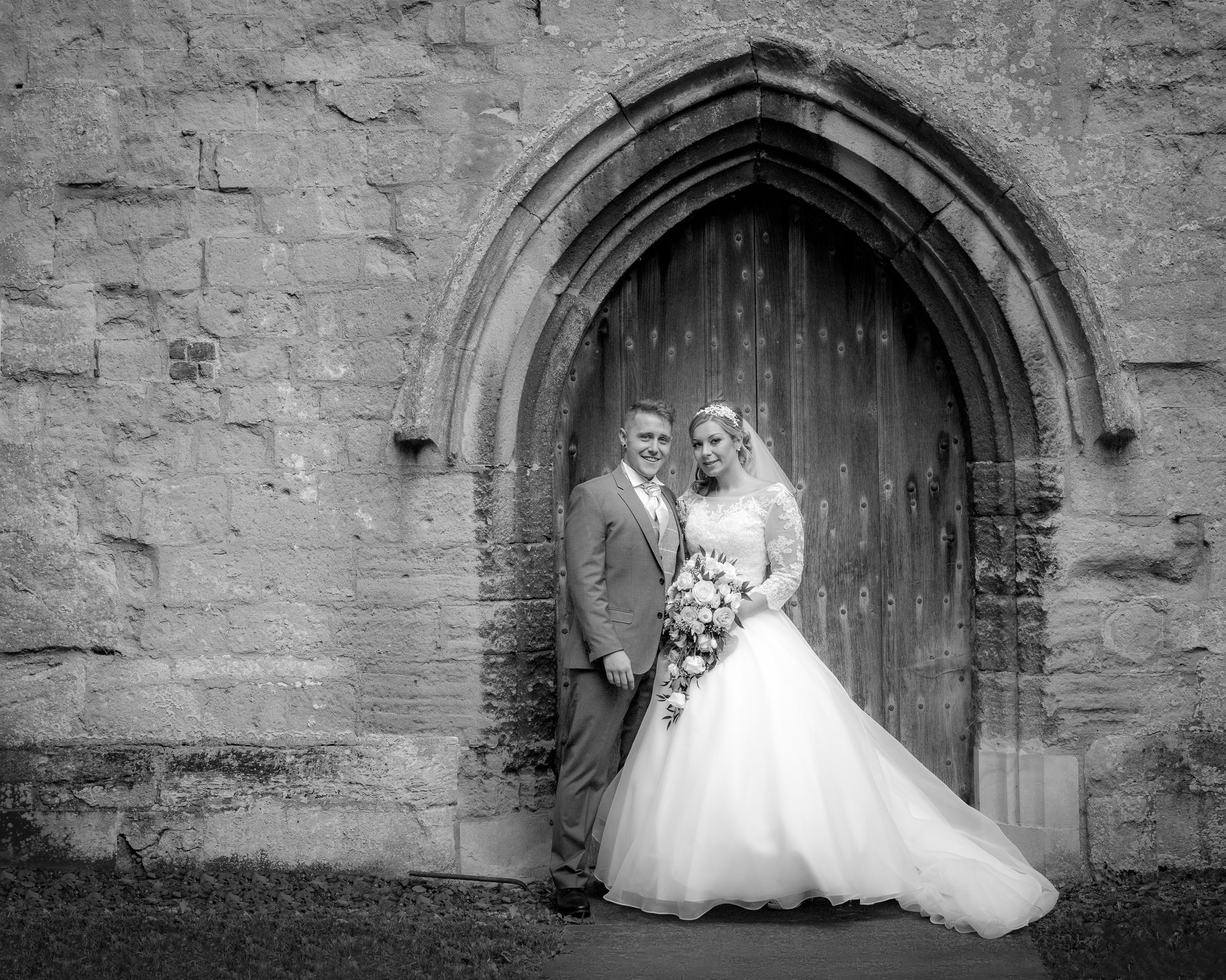 Mark & Ella's Wedding-143.jpg