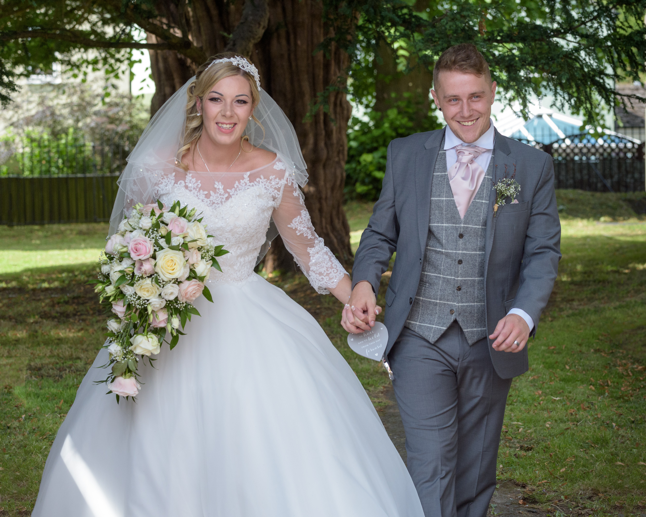 Mark & Ella's Wedding-144.jpg