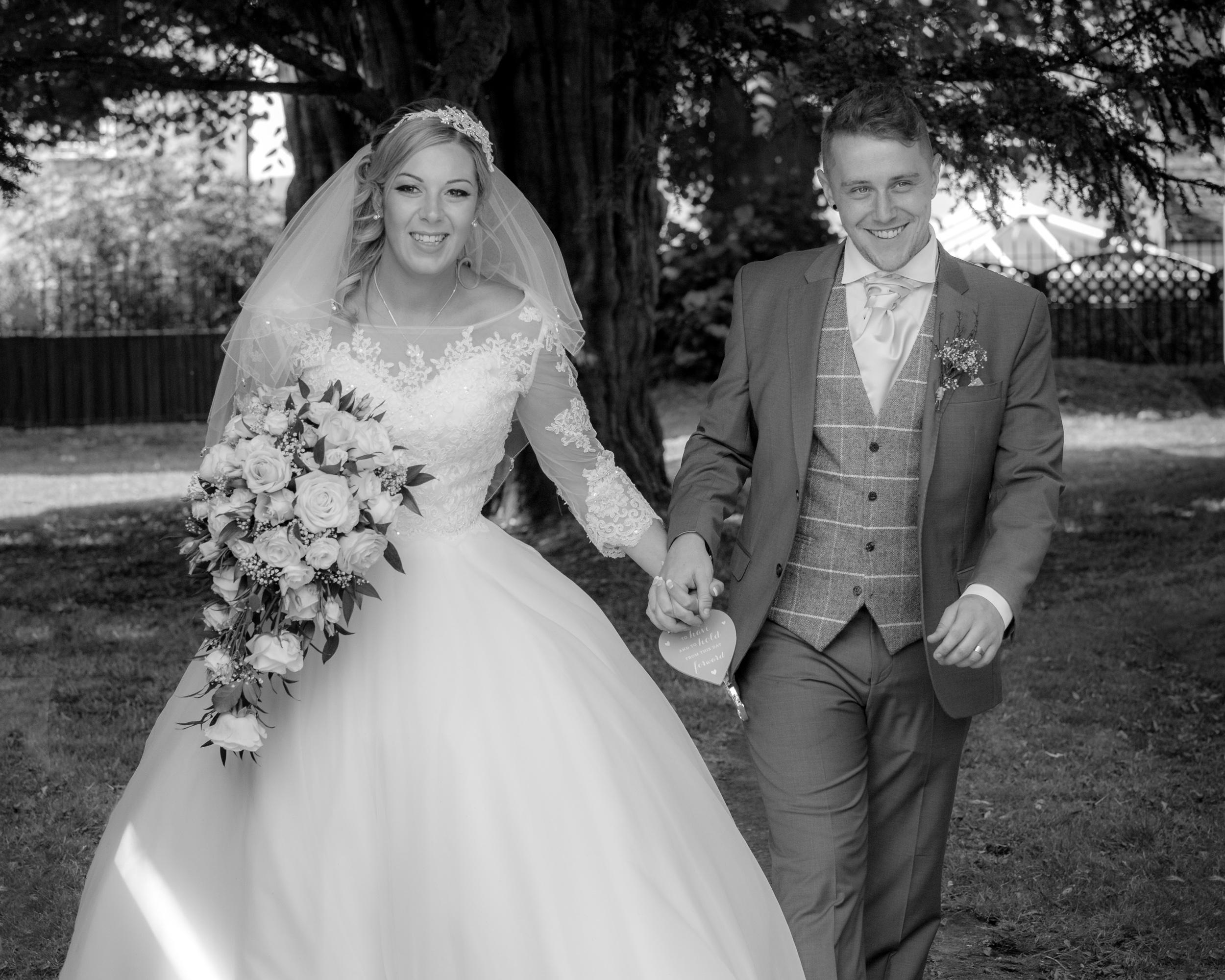 Mark & Ella's Wedding-145.jpg