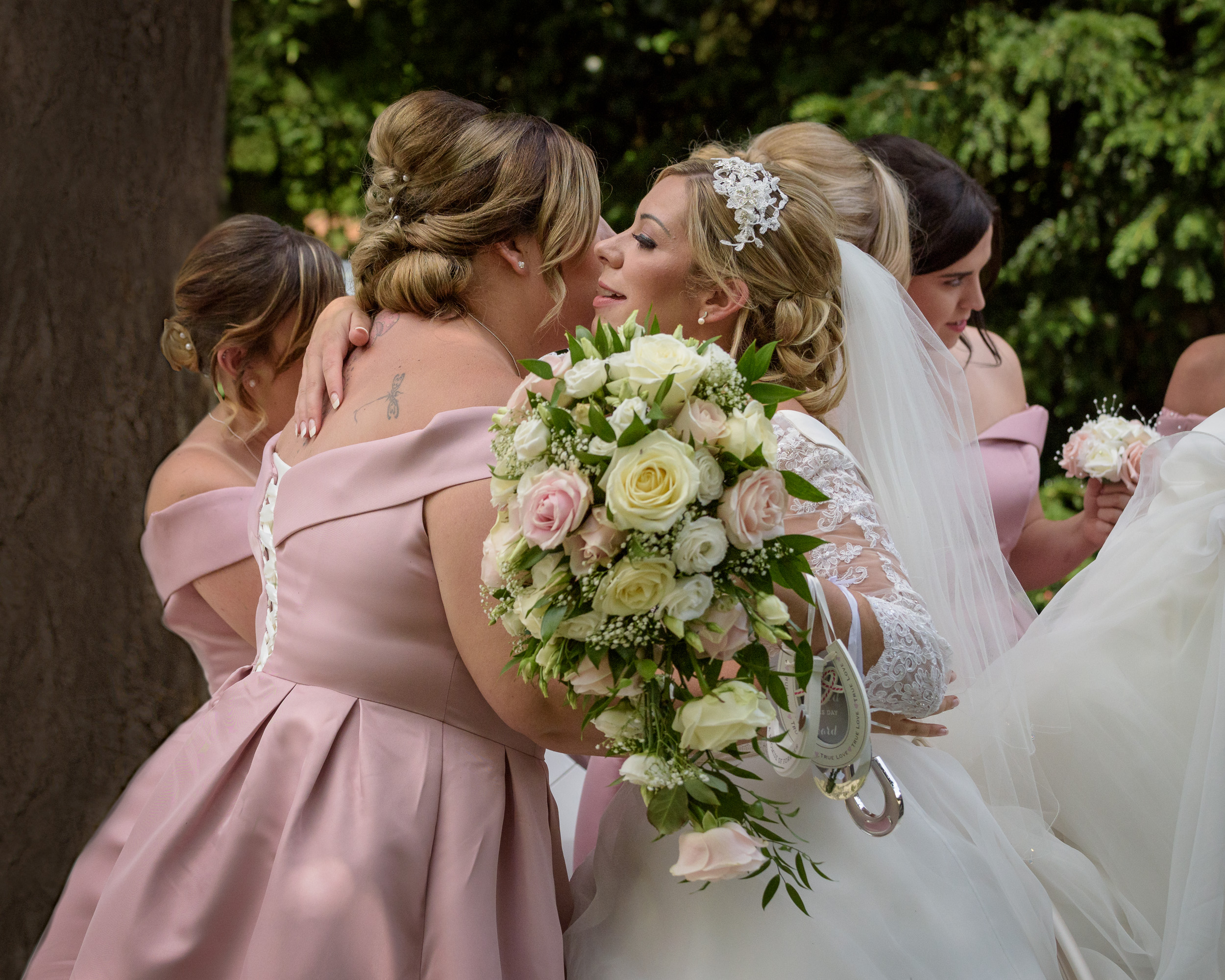 Mark & Ella's Wedding-160.jpg