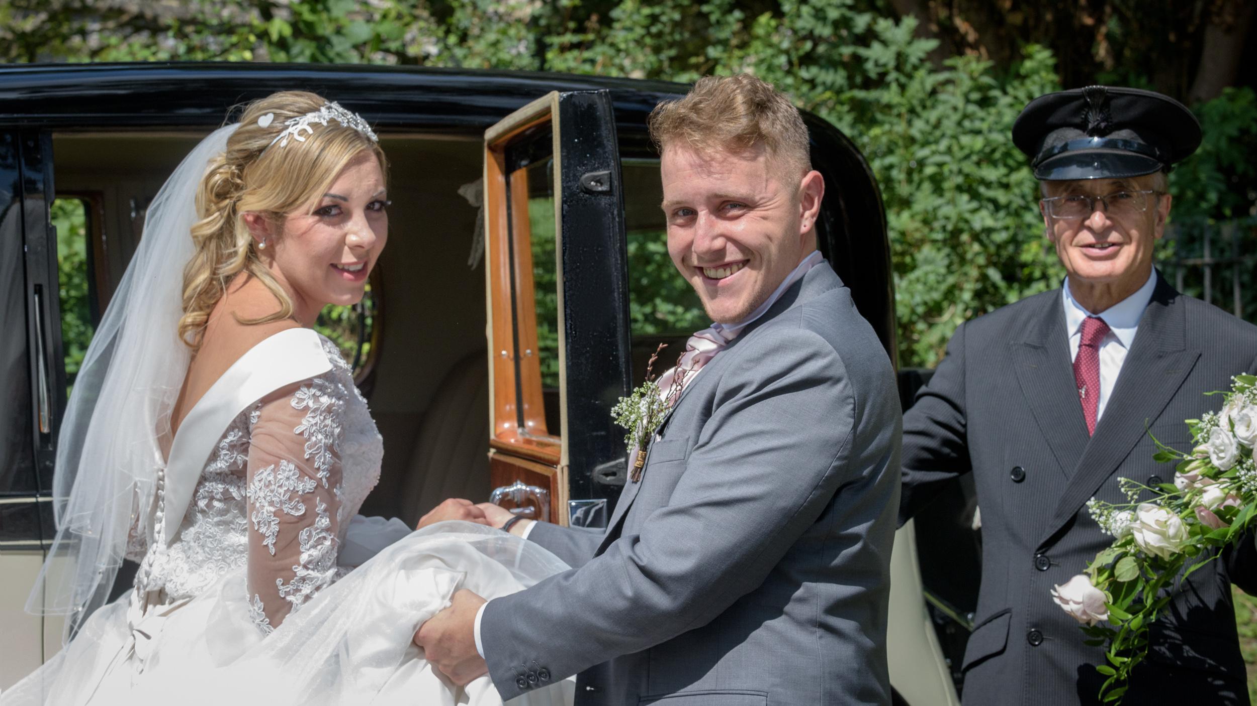 Mark & Ella's Wedding-162.jpg
