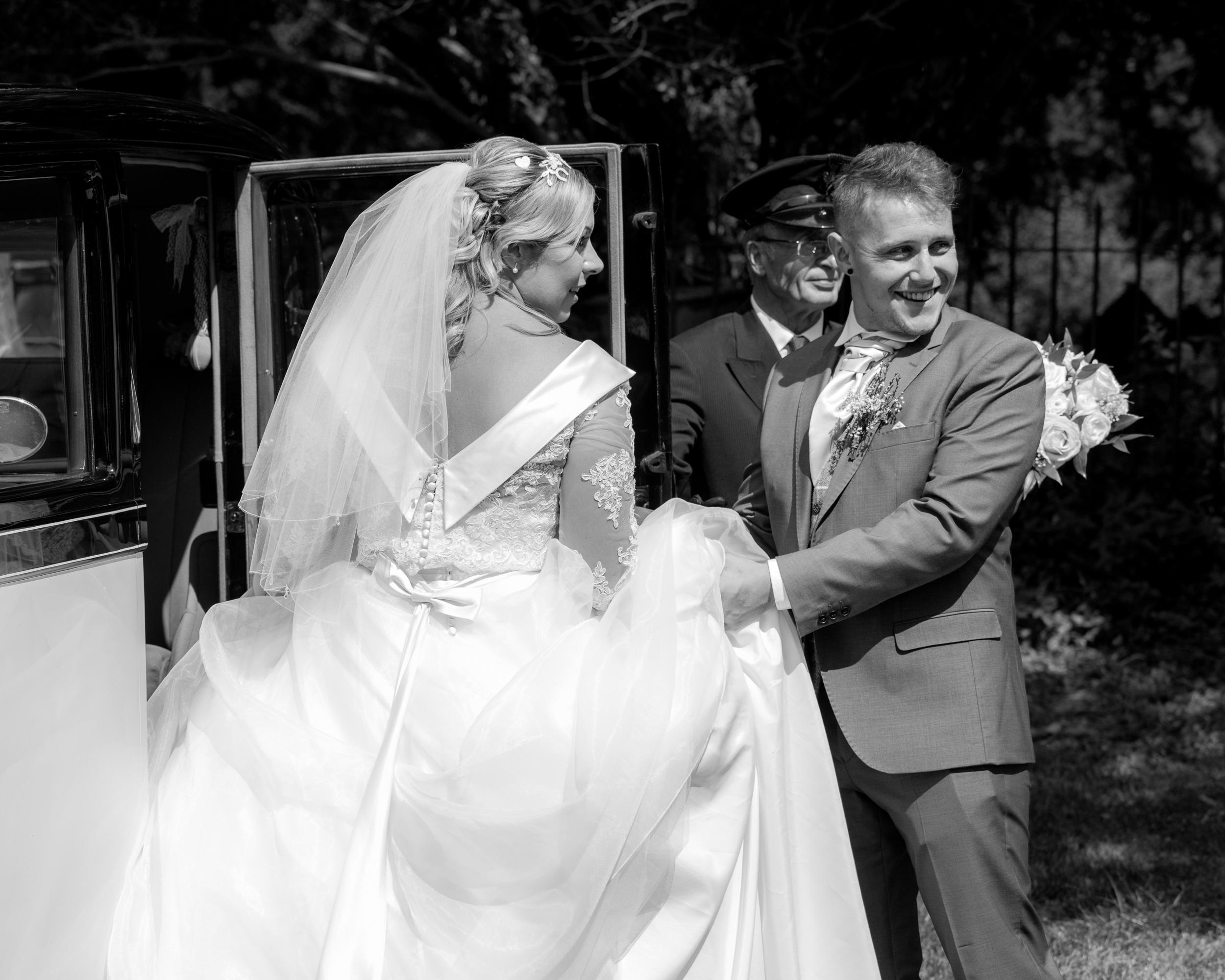 Mark & Ella's Wedding-161.jpg
