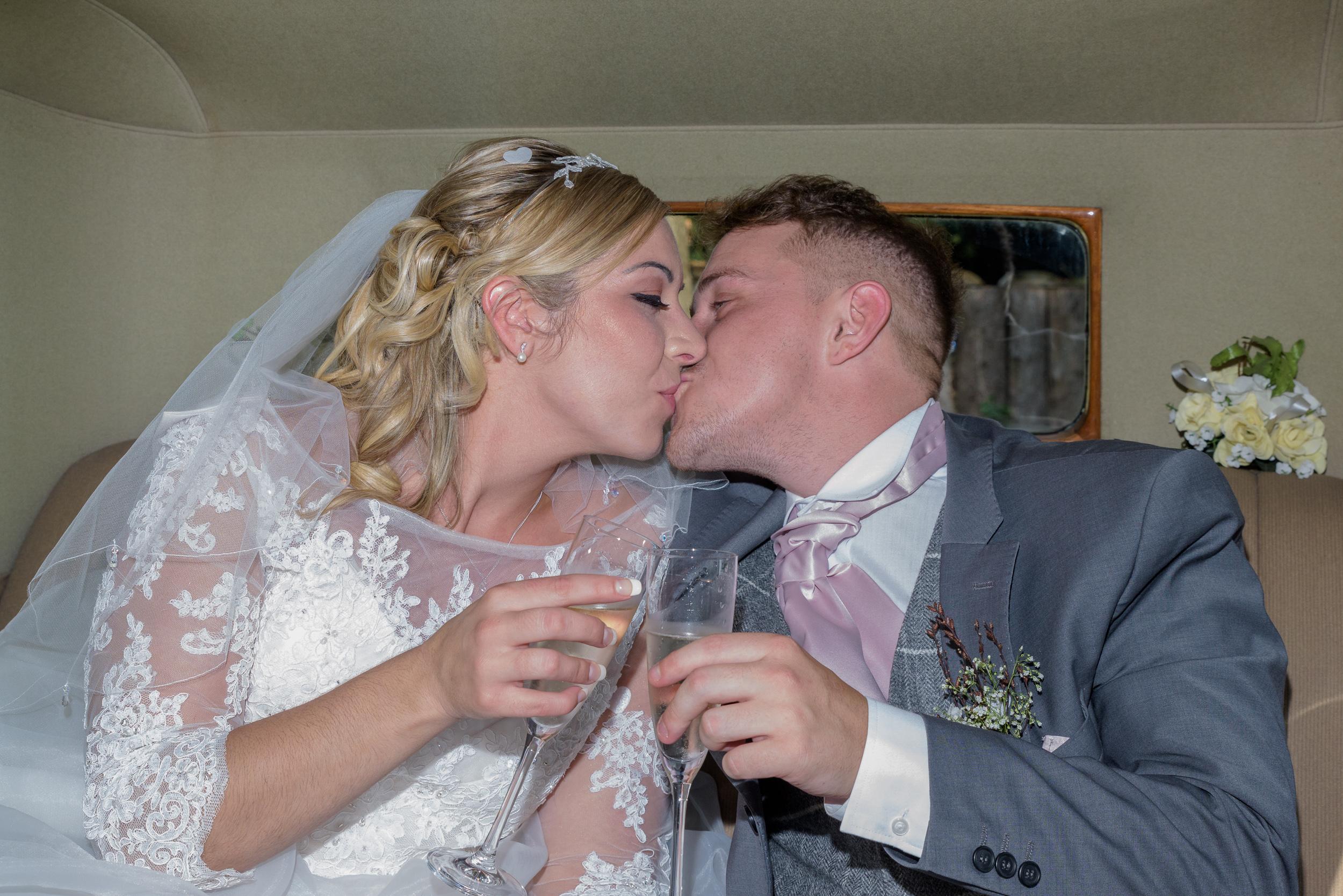 Mark & Ella's Wedding-164.jpg