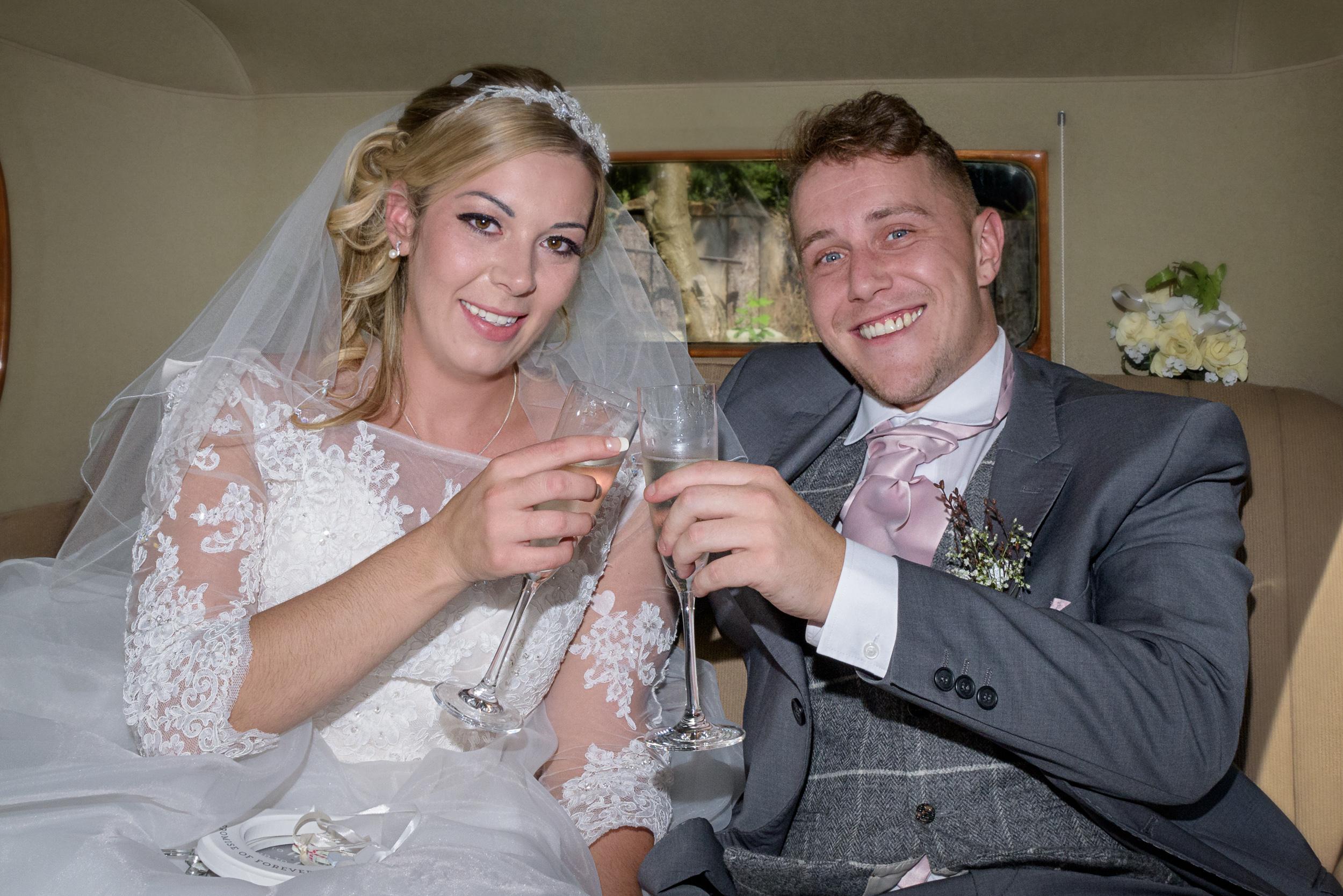 Mark & Ella's Wedding-163.jpg