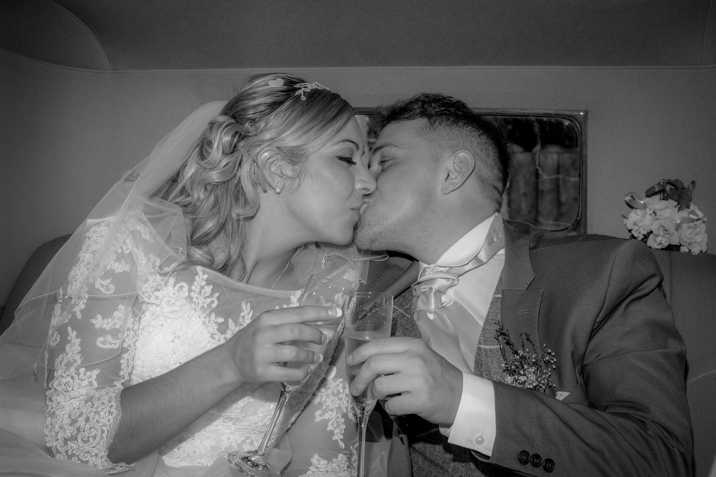 Mark & Ella's Wedding-165.jpg
