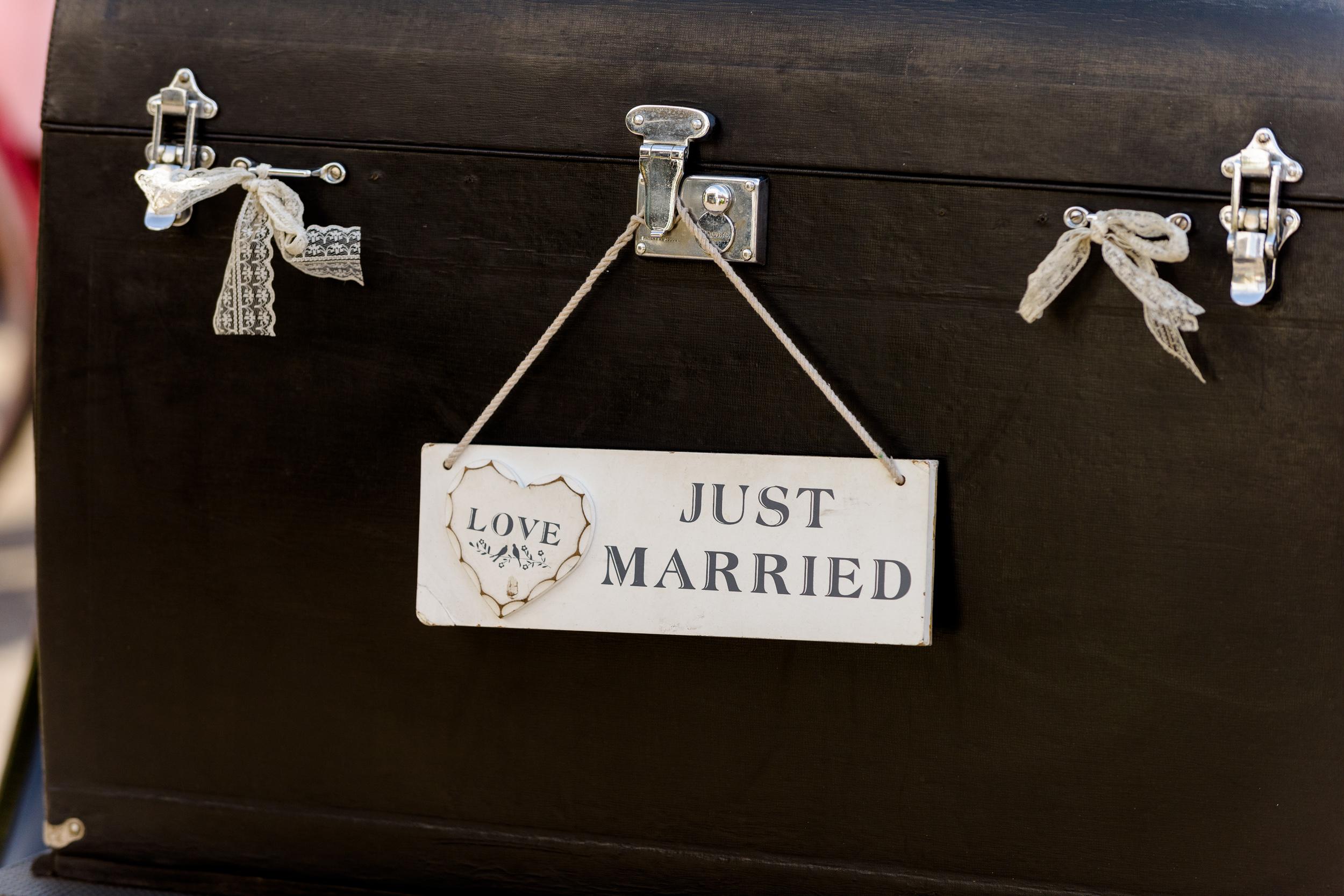 Mark & Ella's Wedding-166.jpg