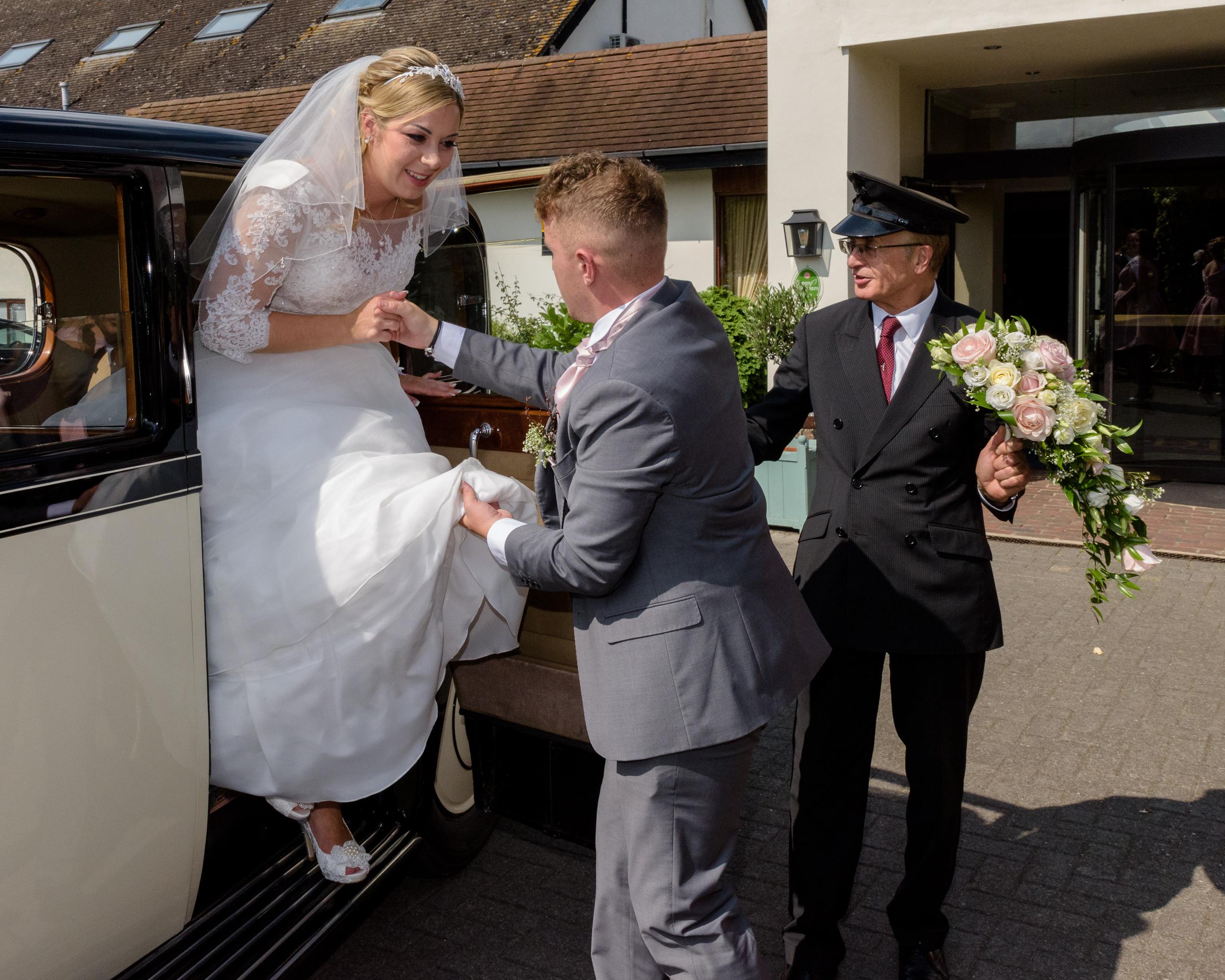 Mark & Ella's Wedding-168.jpg