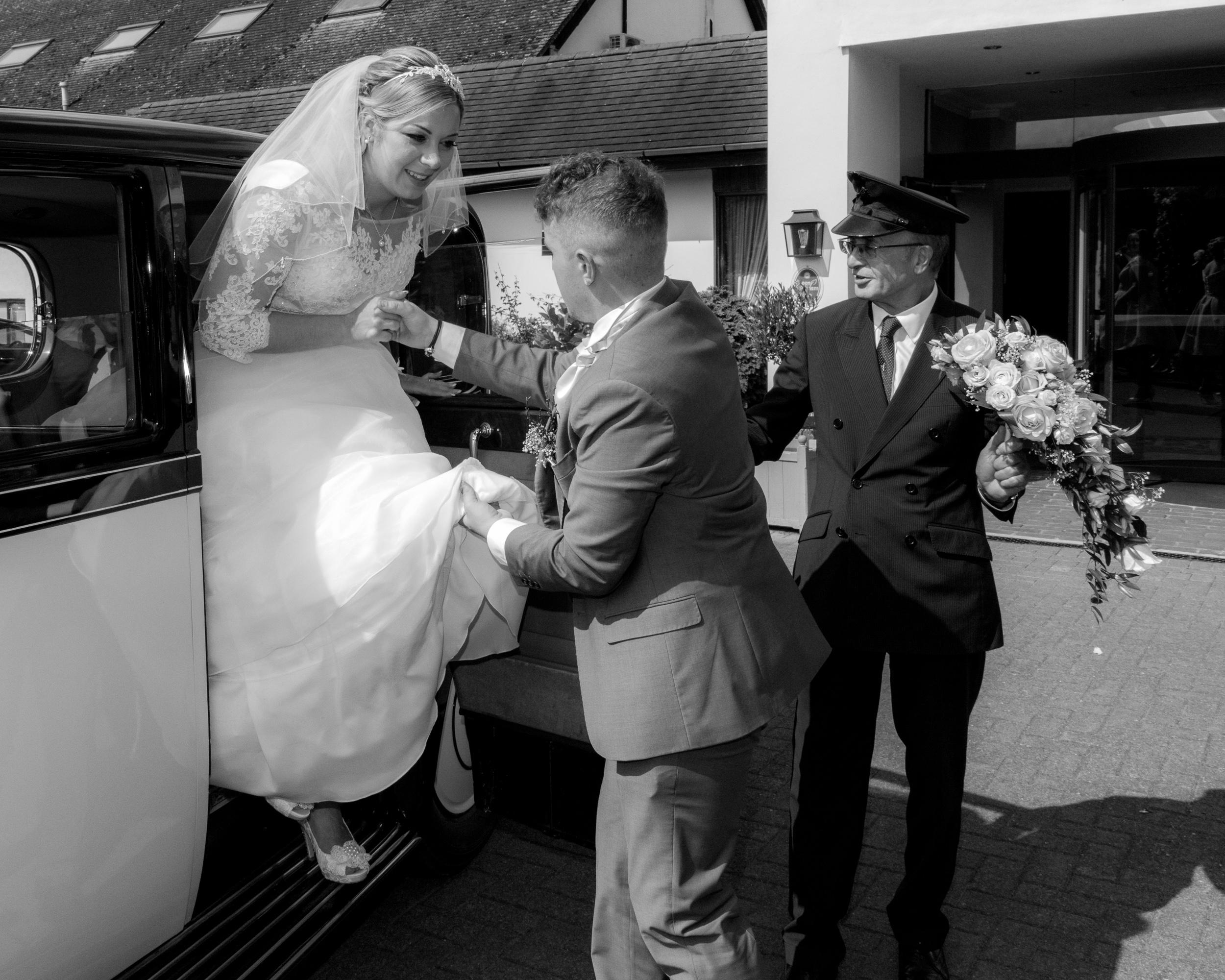 Mark & Ella's Wedding-169.jpg