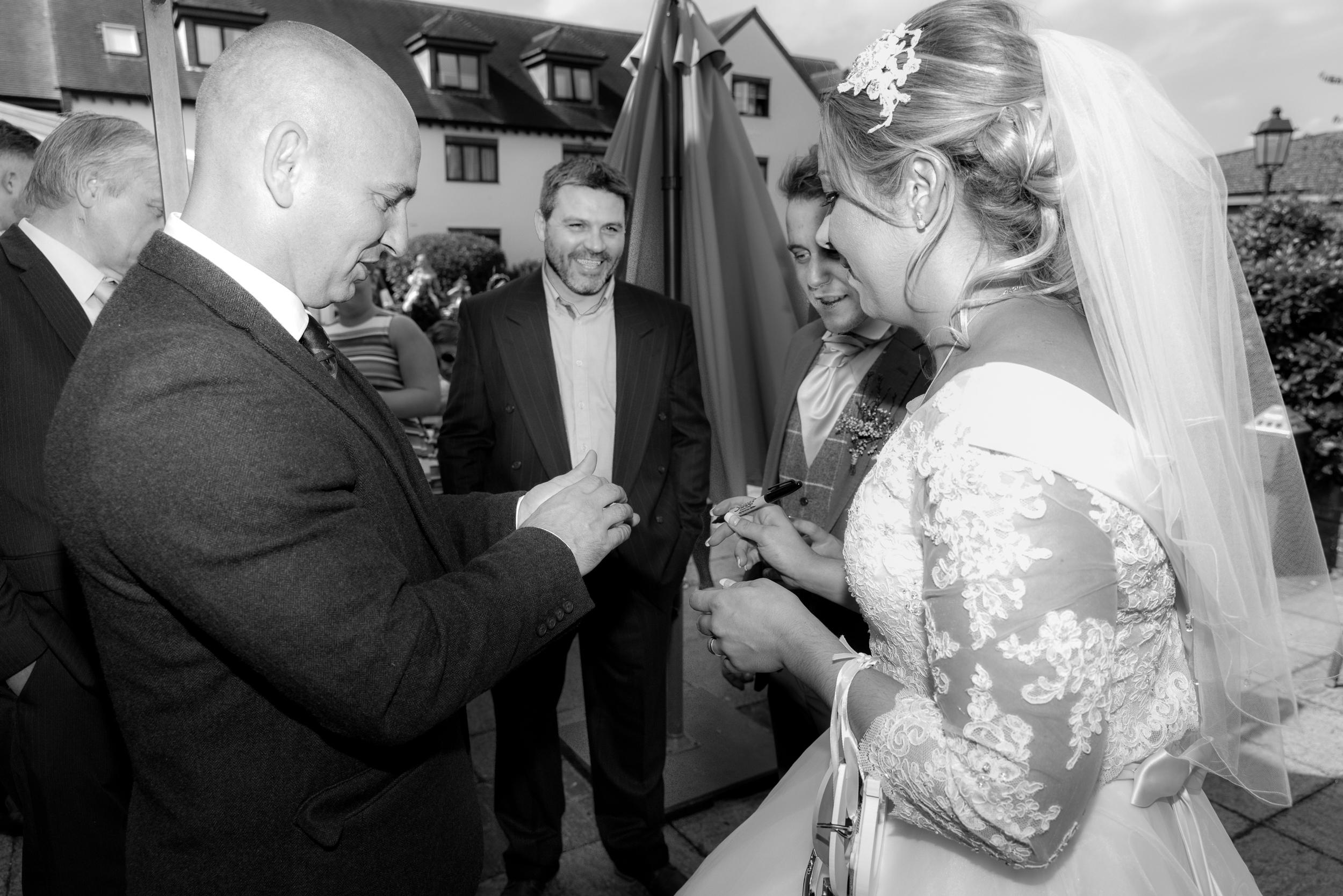 Mark & Ella's Wedding-176.jpg
