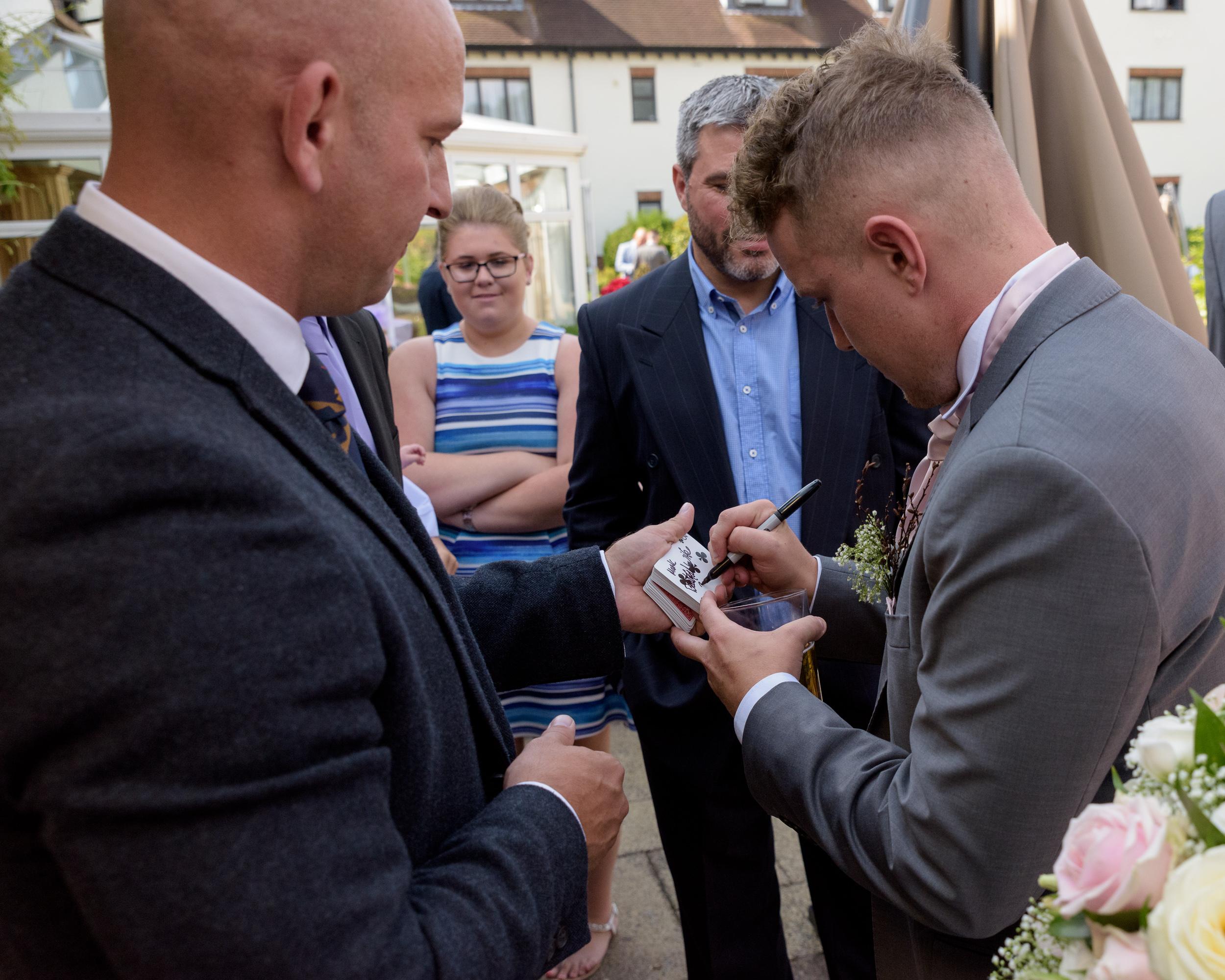 Mark & Ella's Wedding-178.jpg