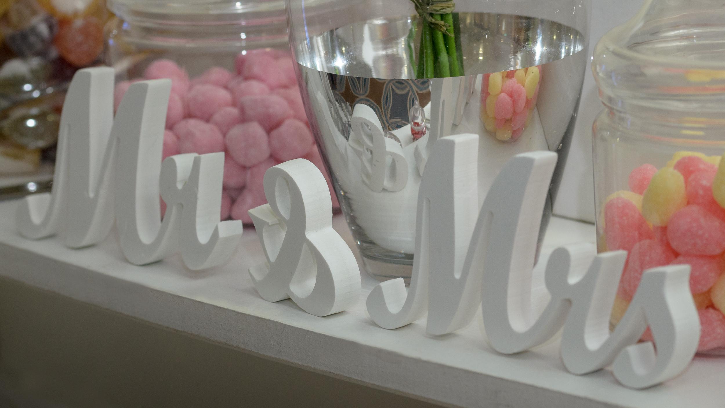 Mark & Ella's Wedding-182.jpg