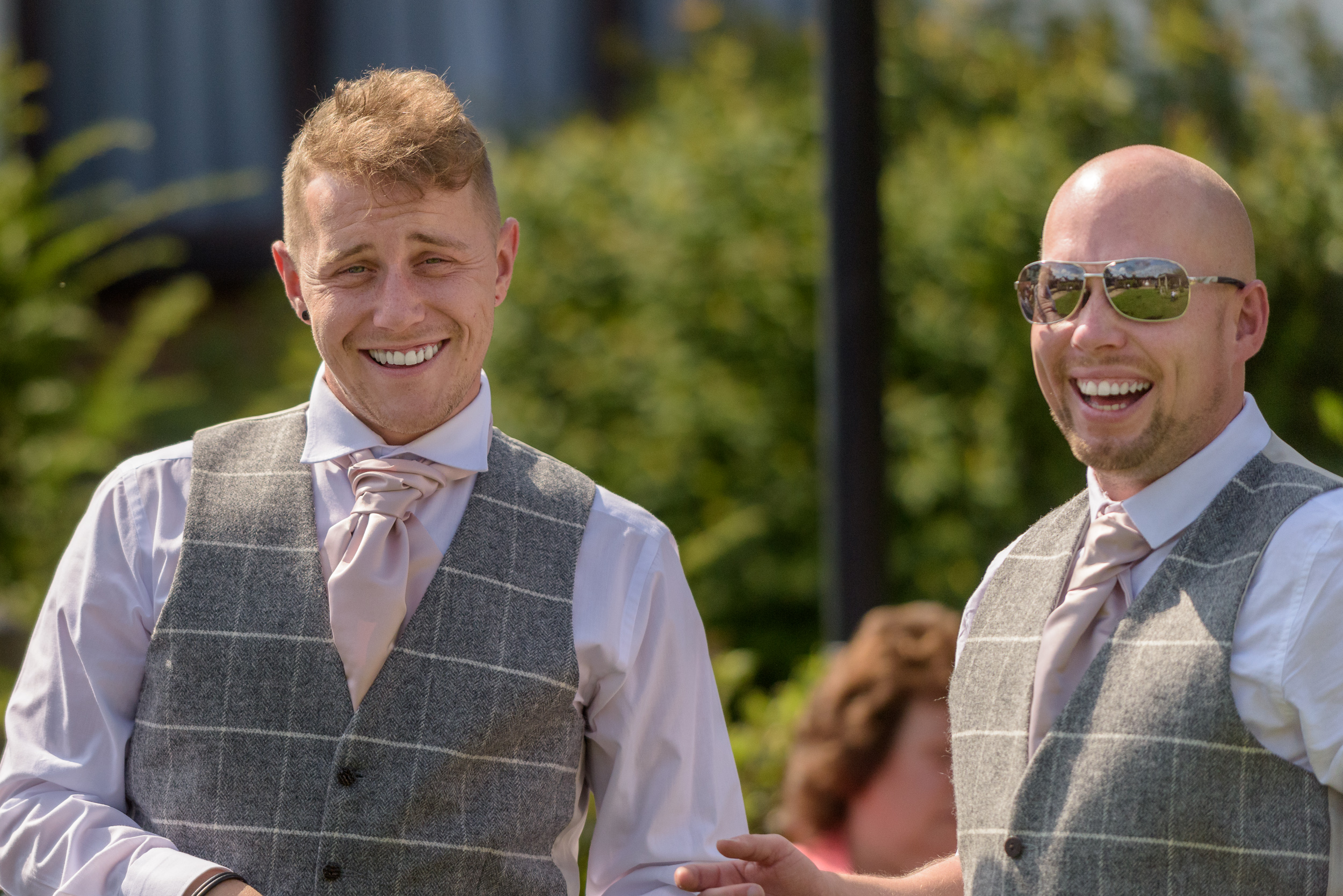 Mark & Ella's Wedding-189.jpg