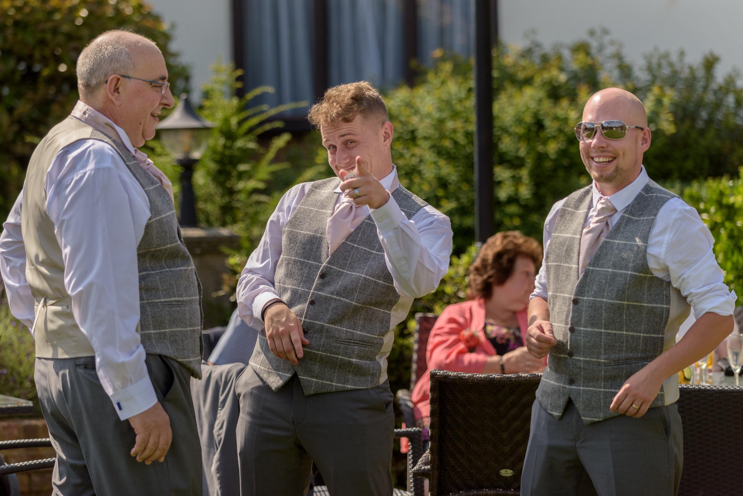 Mark & Ella's Wedding-190.jpg
