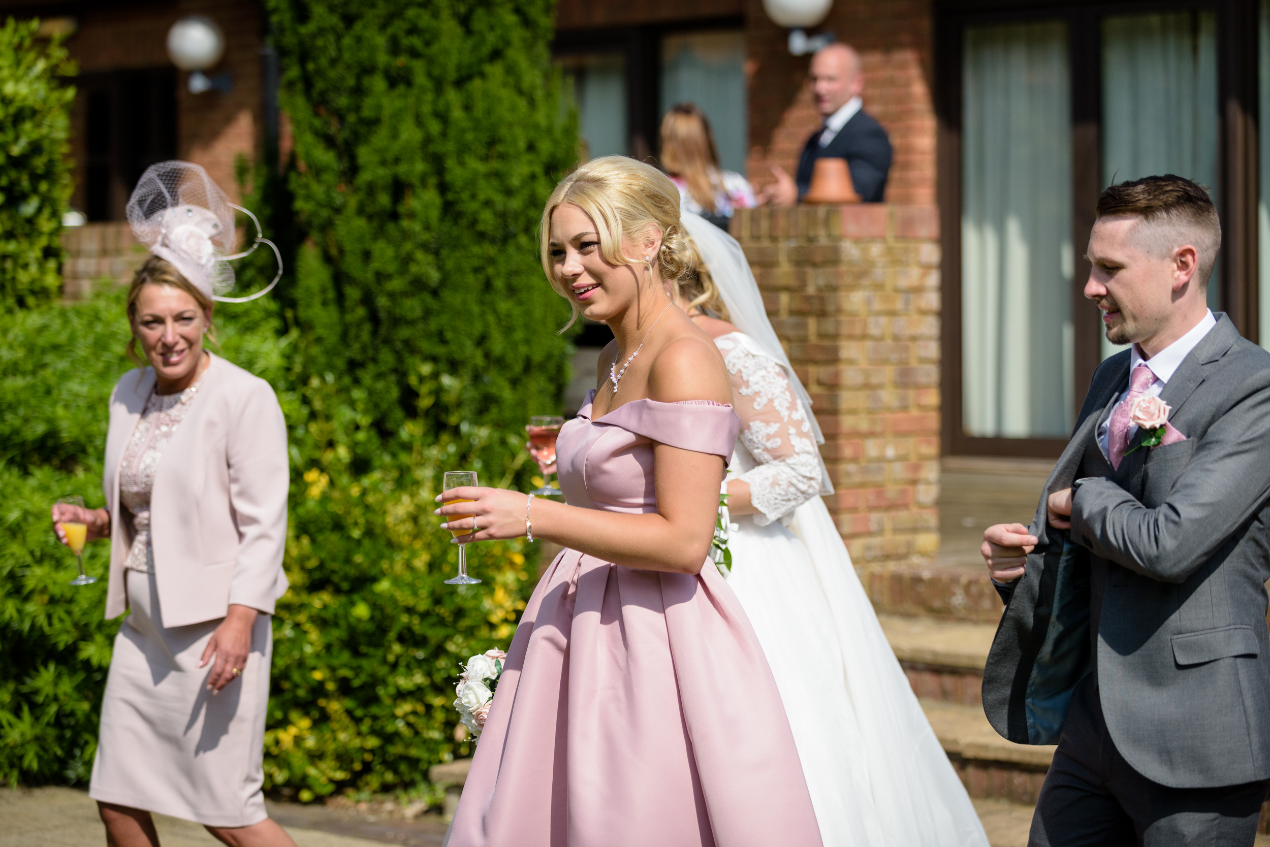 Mark & Ella's Wedding-191.jpg