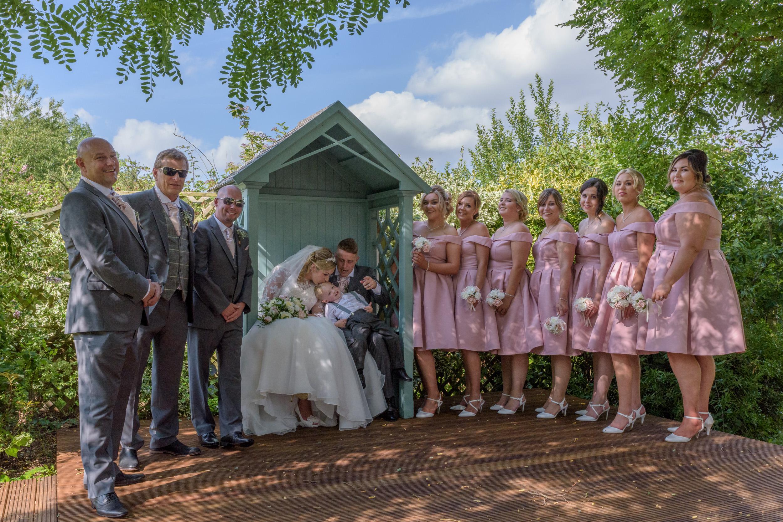 Mark & Ella's Wedding-198.jpg