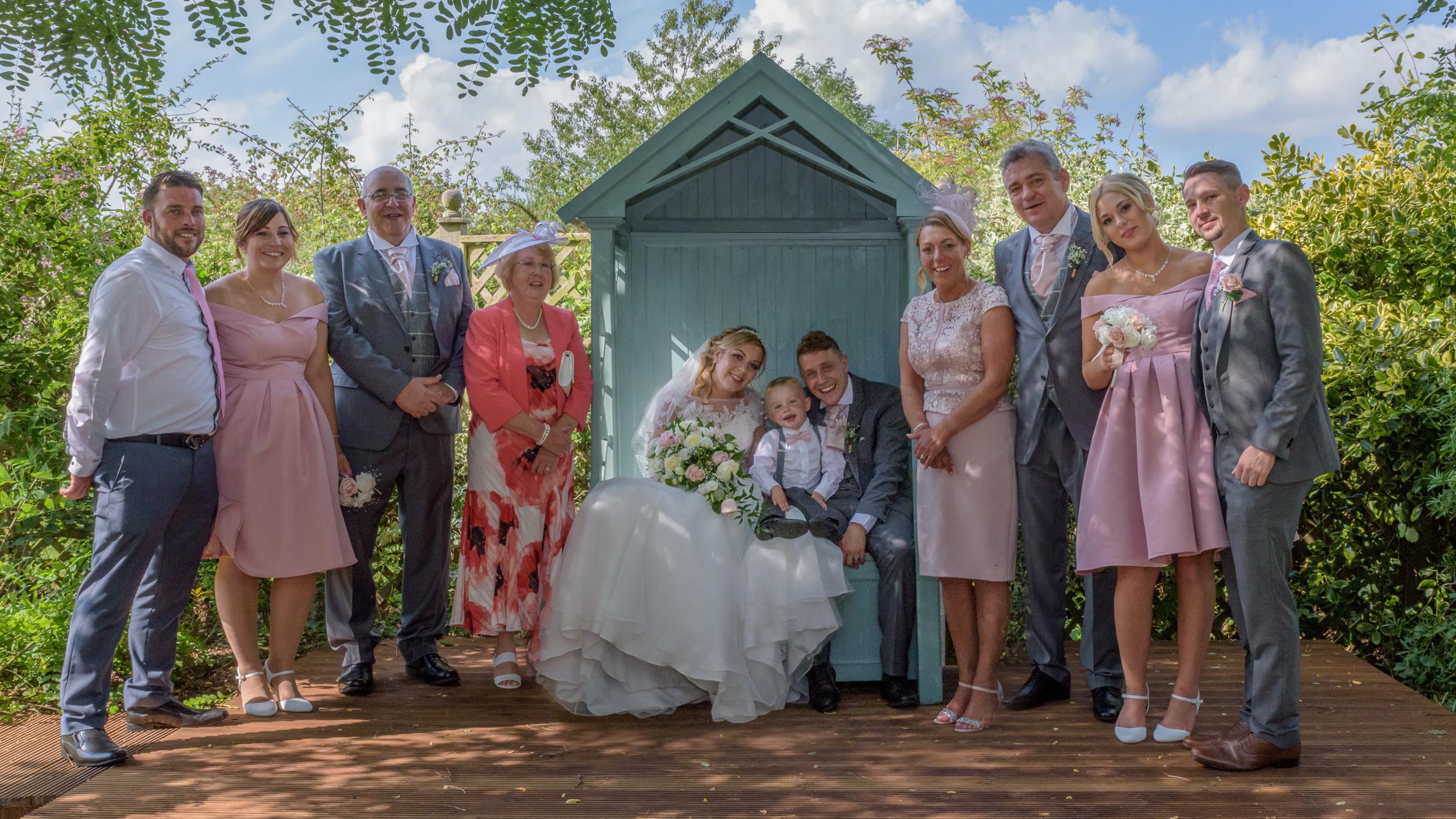 Mark & Ella's Wedding-201.jpg