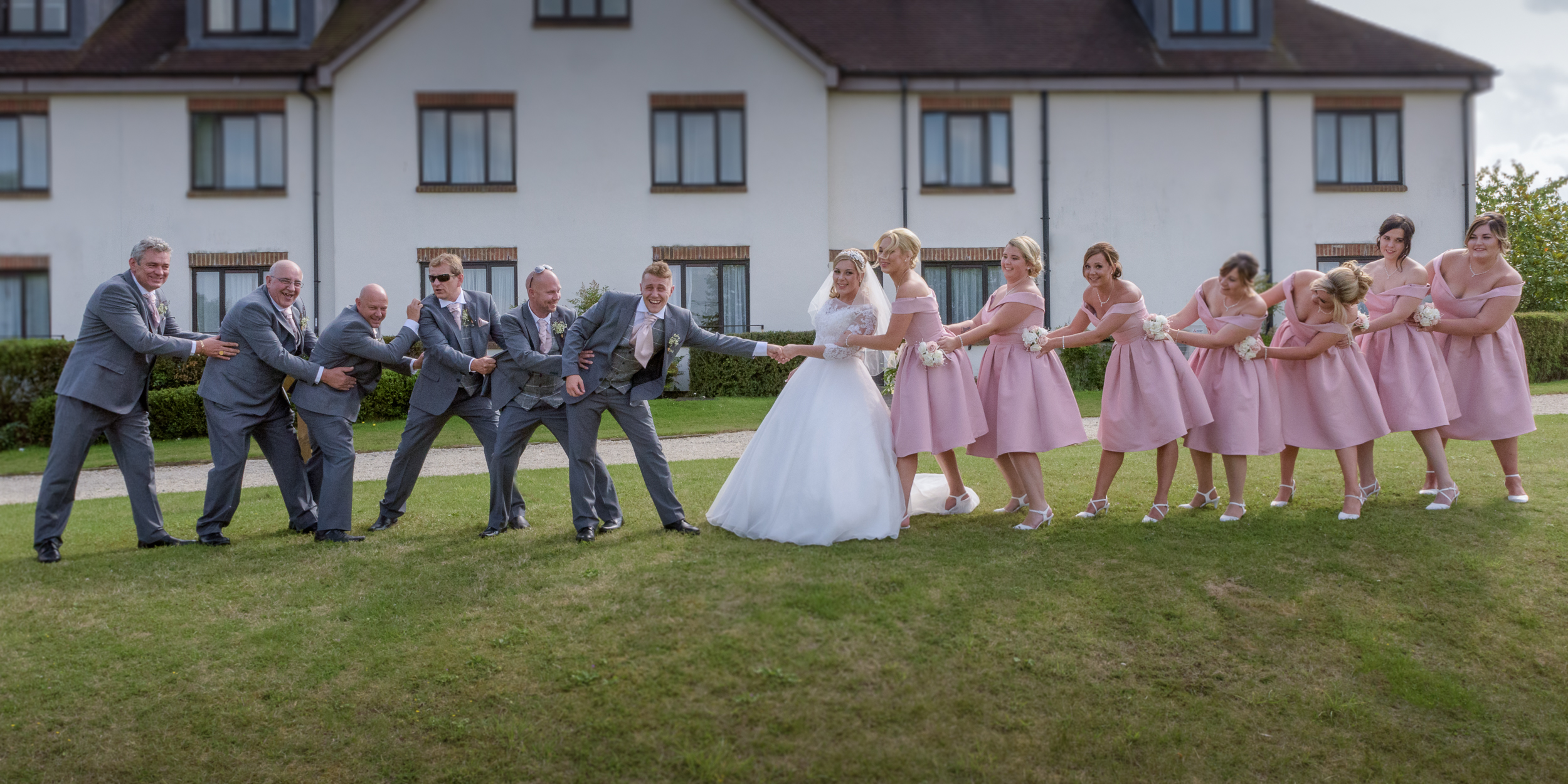Mark & Ella's Wedding-203.jpg