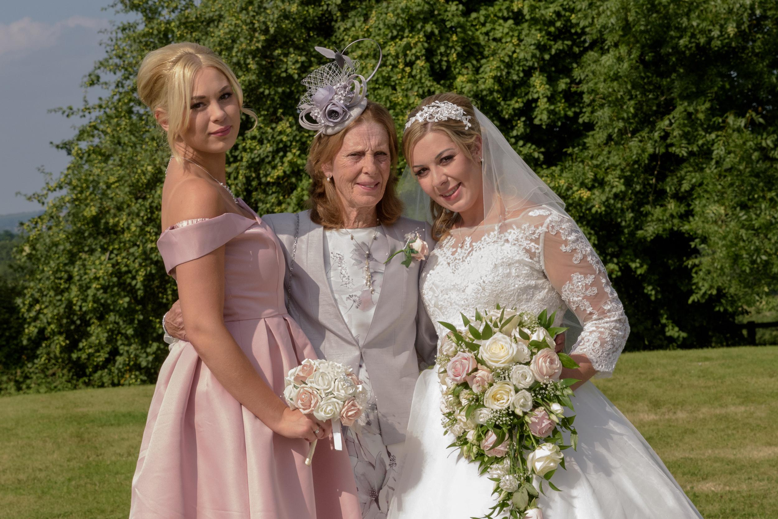 Mark & Ella's Wedding-210.jpg