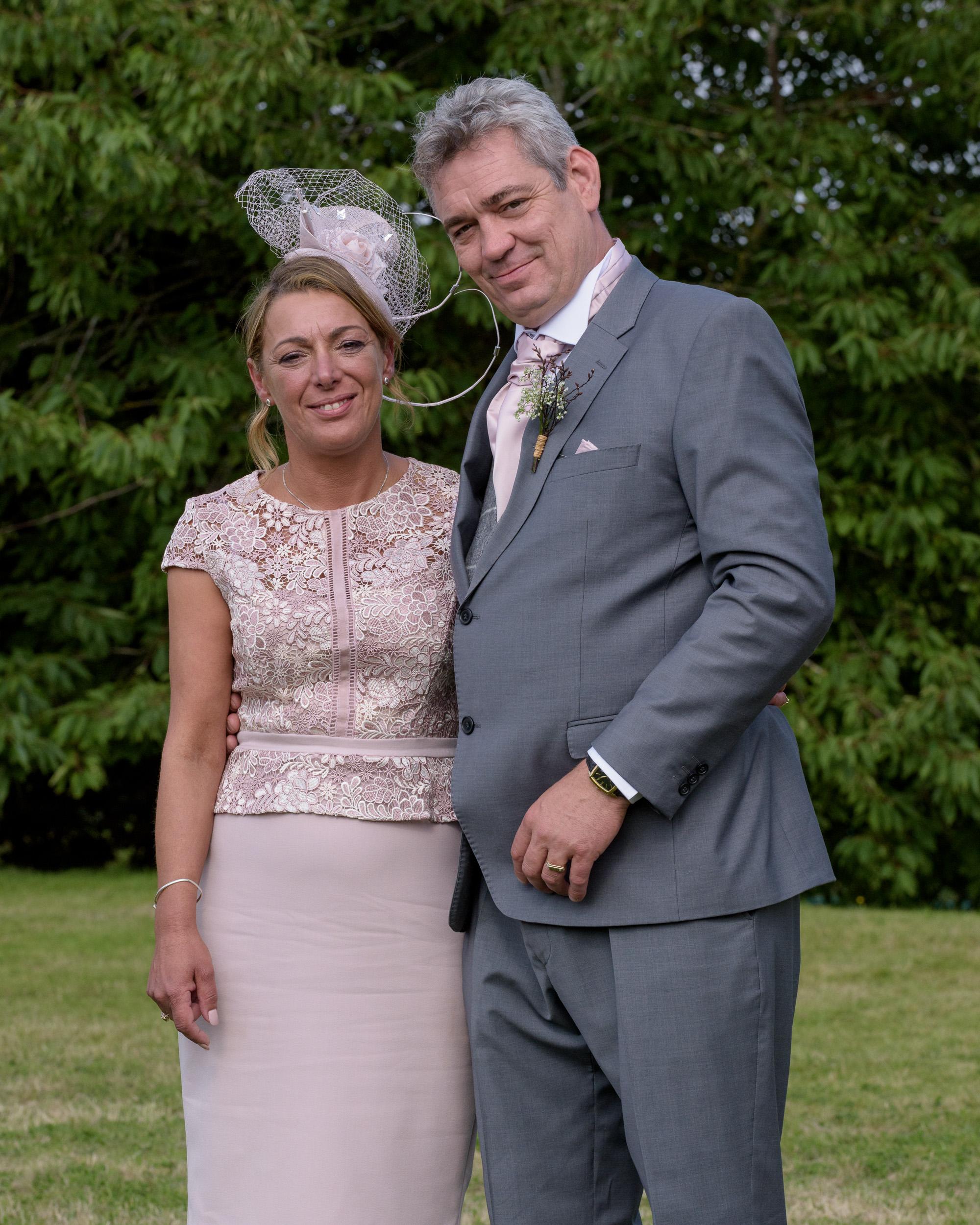Mark & Ella's Wedding-213.jpg