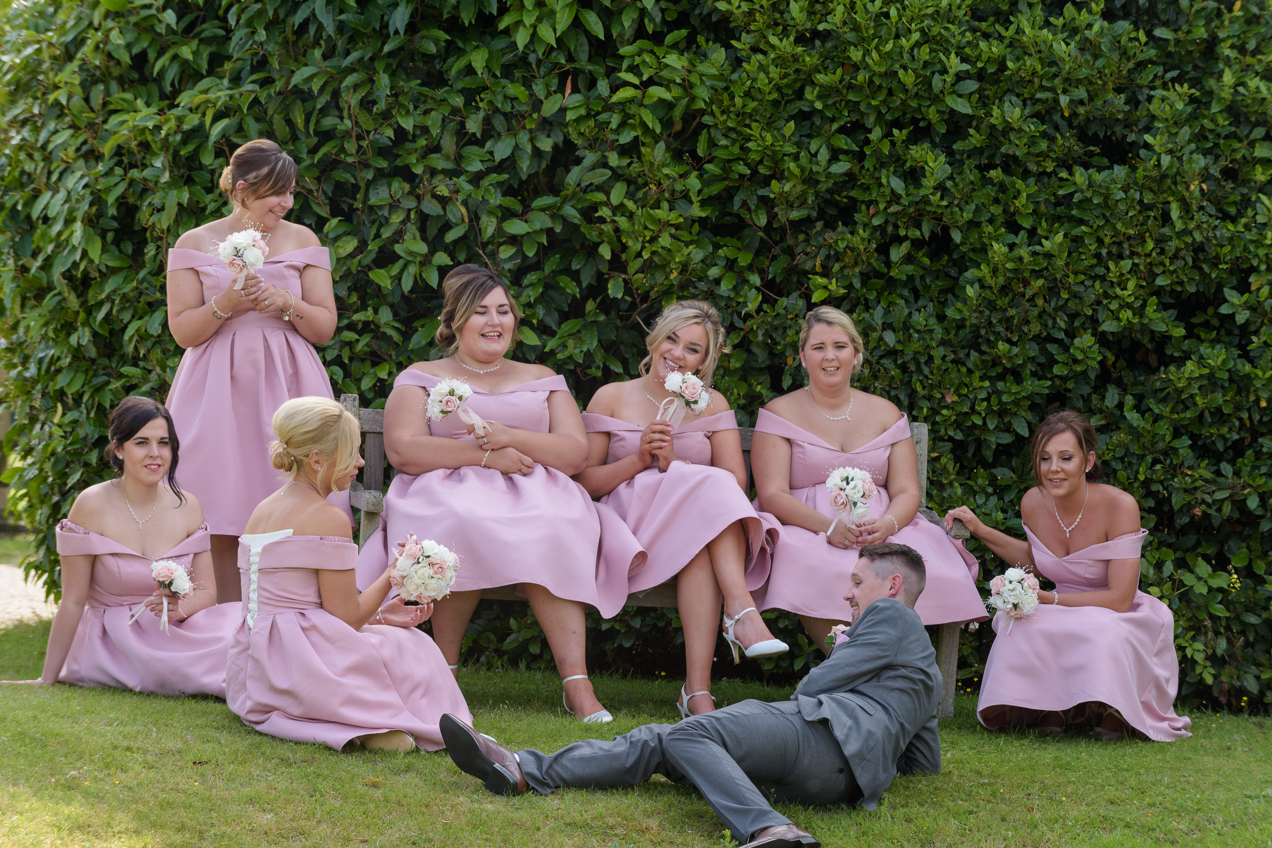 Mark & Ella's Wedding-214.jpg
