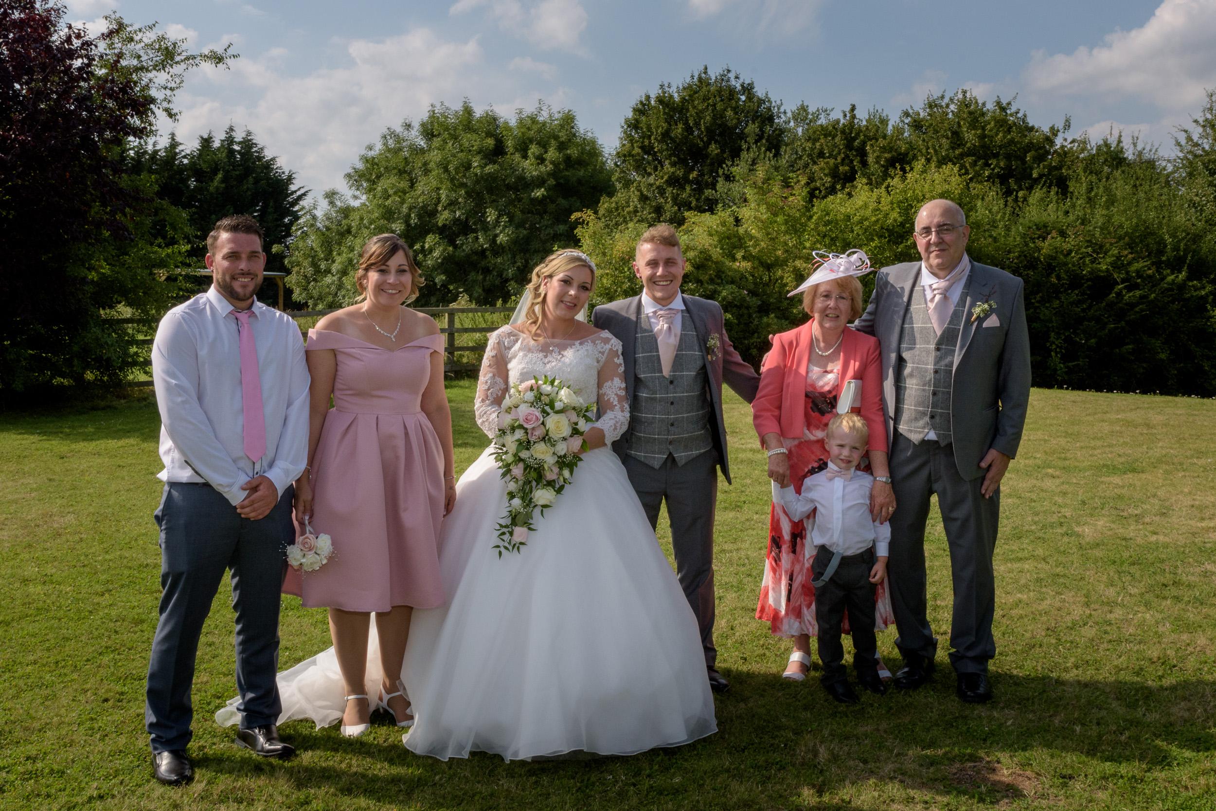 Mark & Ella's Wedding-215.jpg